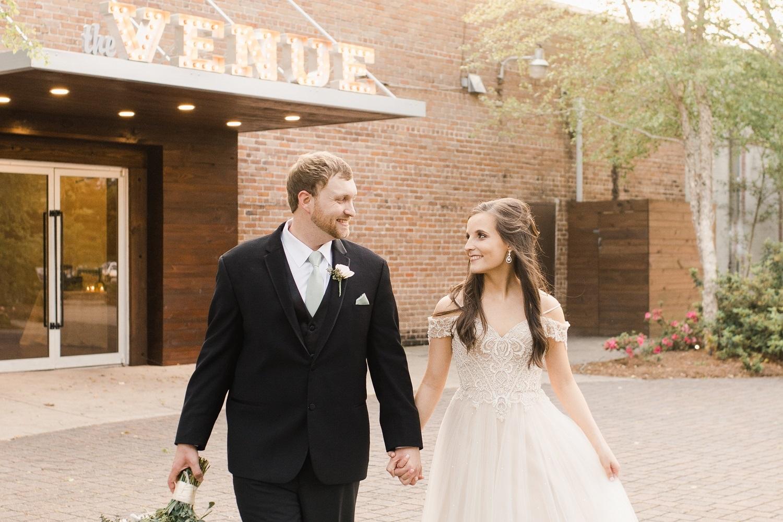 Stewart Wedding 3-47.jpg