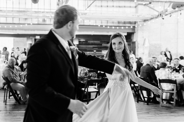 Stewart Wedding 3-30.jpg