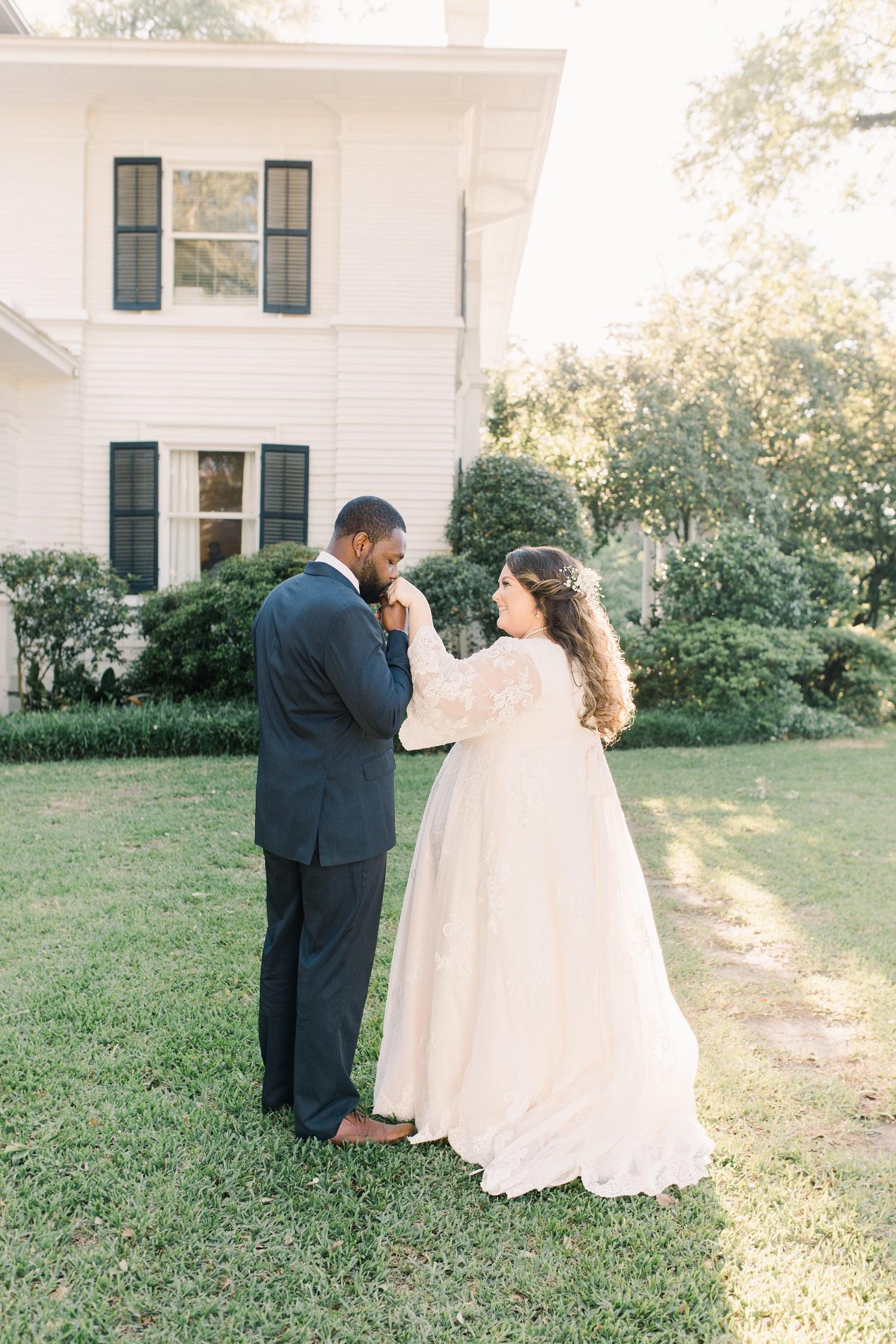 Brown Wedding-8.jpg