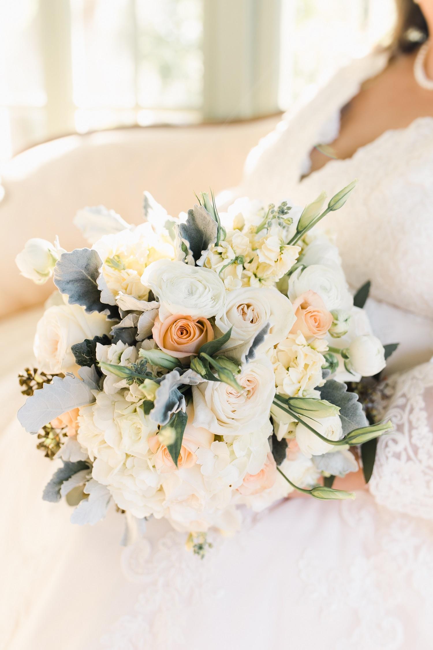 Brown Wedding-25.jpg