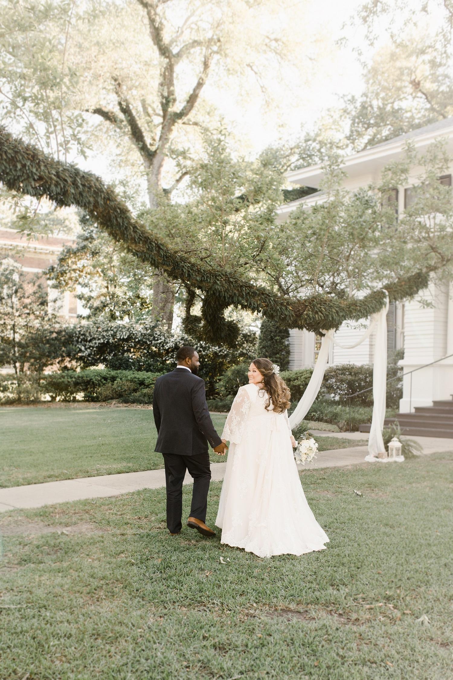 Brown Wedding-27.jpg