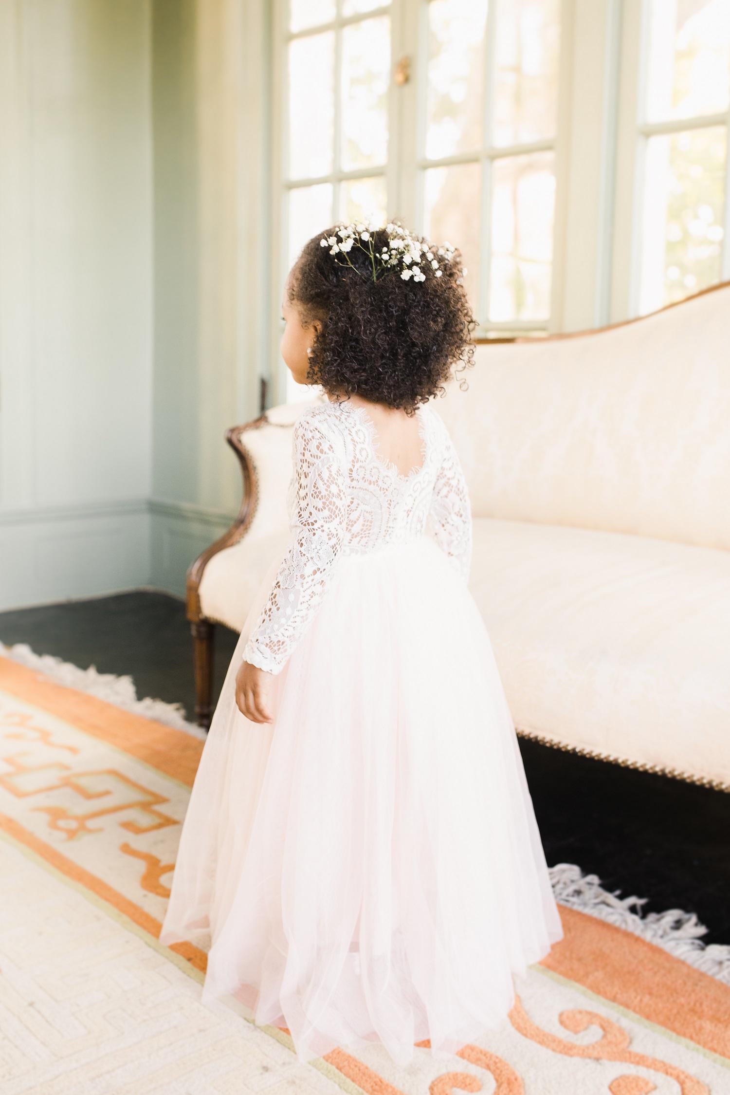 Brown Wedding-39.jpg