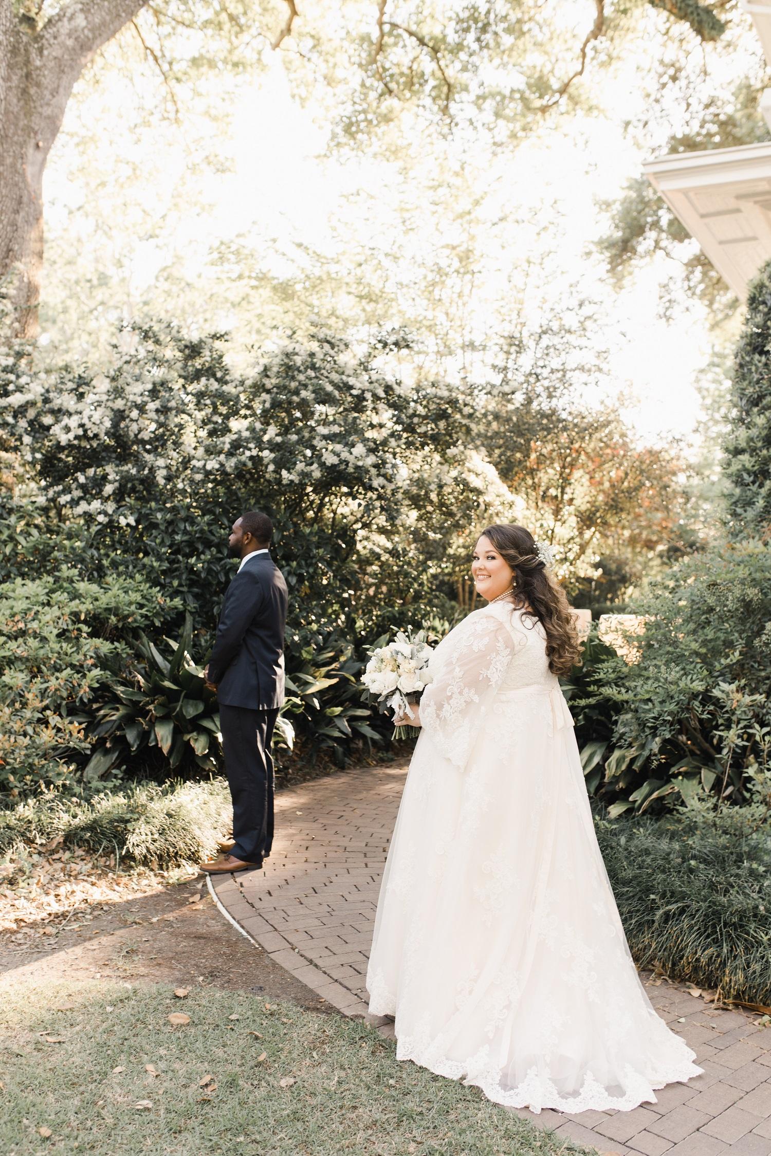 Brown Wedding-68.jpg