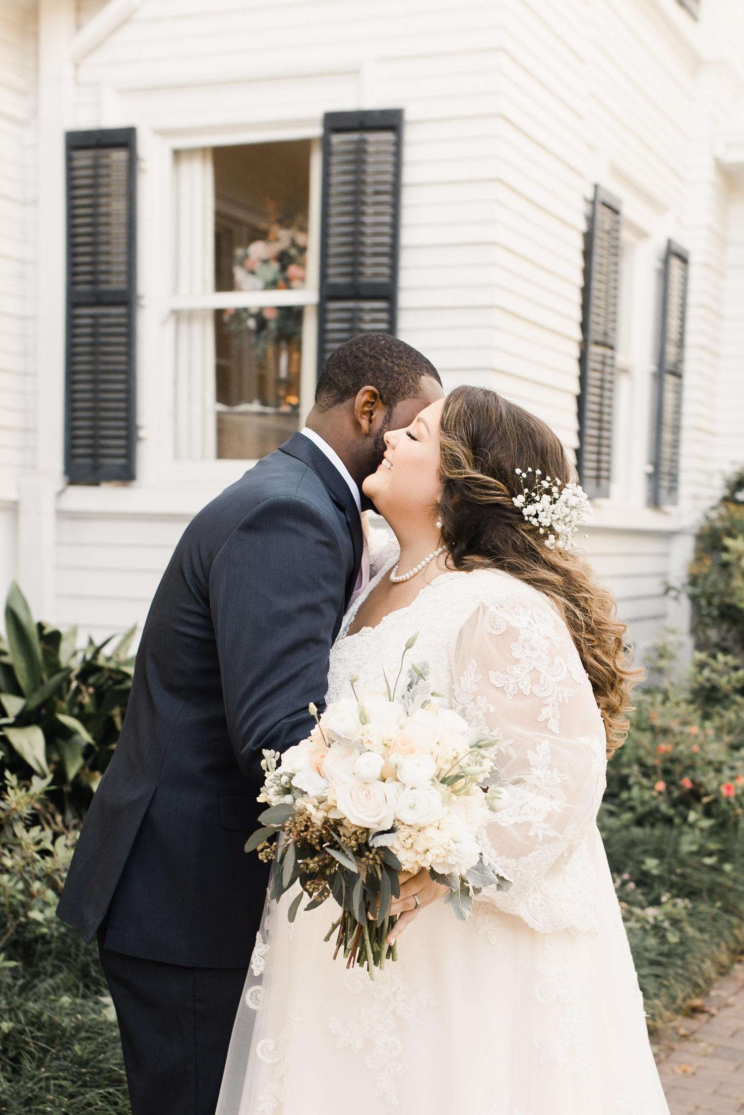 Brown Wedding-74.jpg