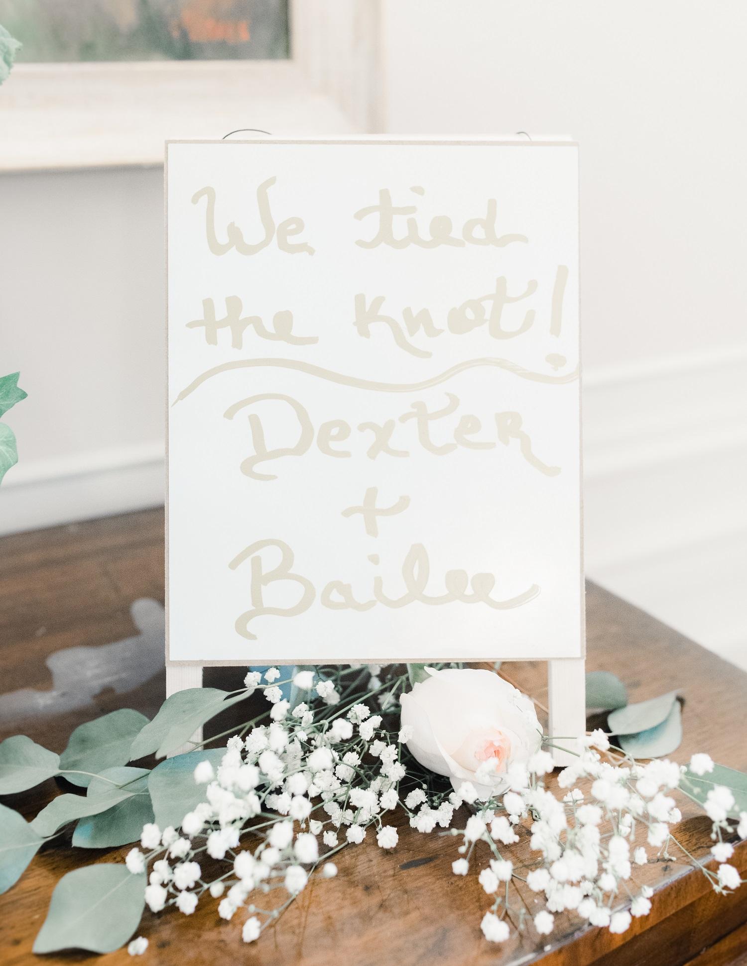 Brown Wedding-104.jpg