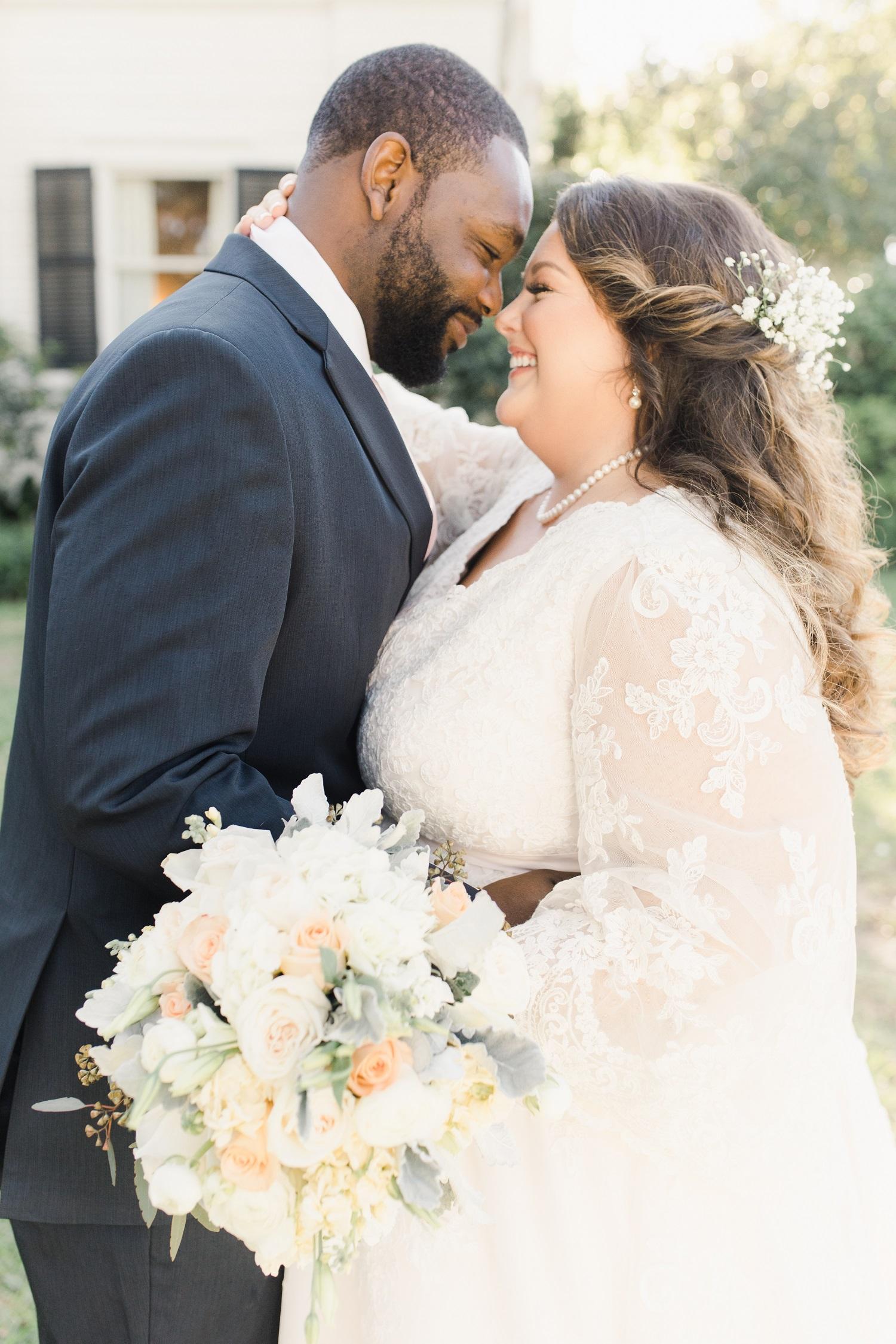 Brown Wedding-109.jpg