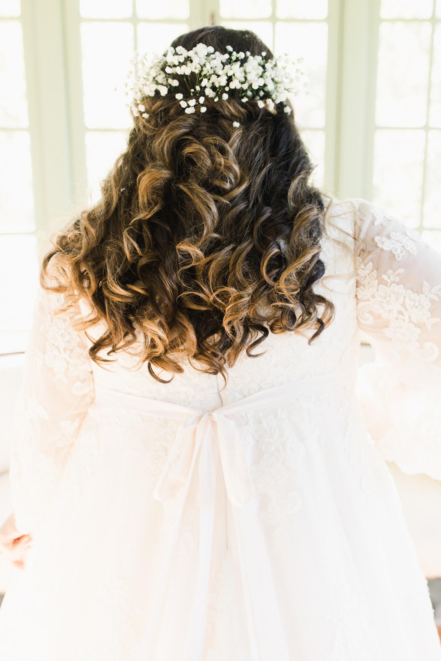 Brown Wedding-117.jpg