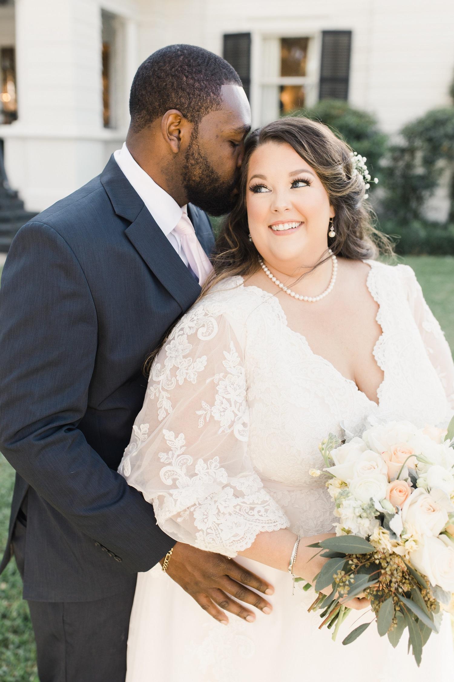 Brown Wedding-121.jpg