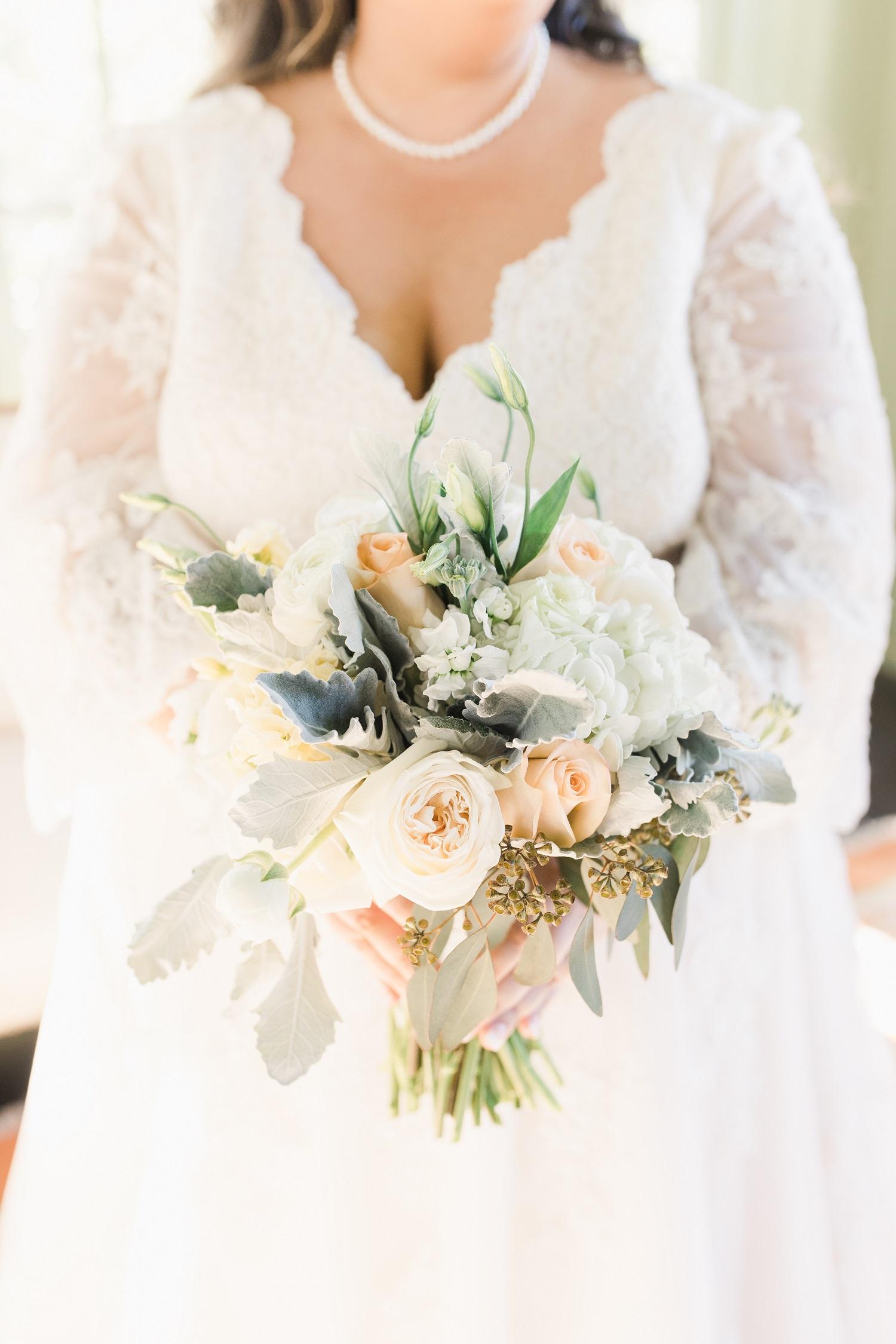 Brown Wedding-129.jpg