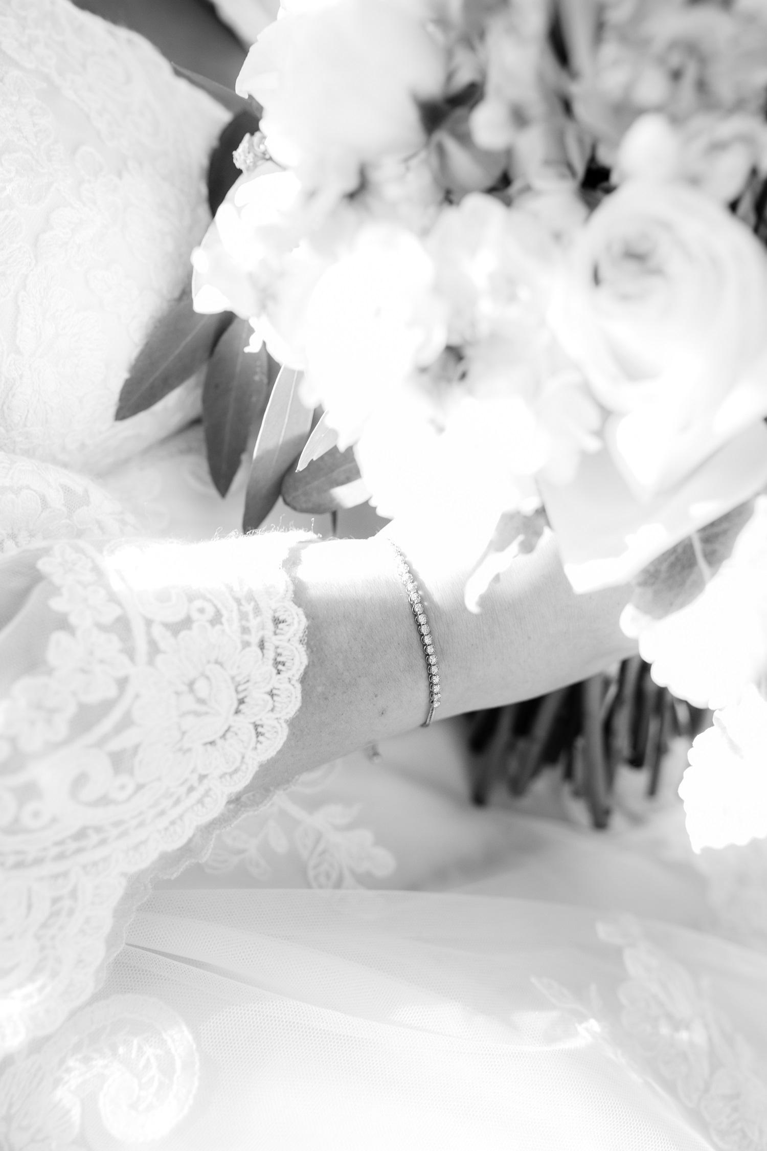 Brown Wedding-36.jpg