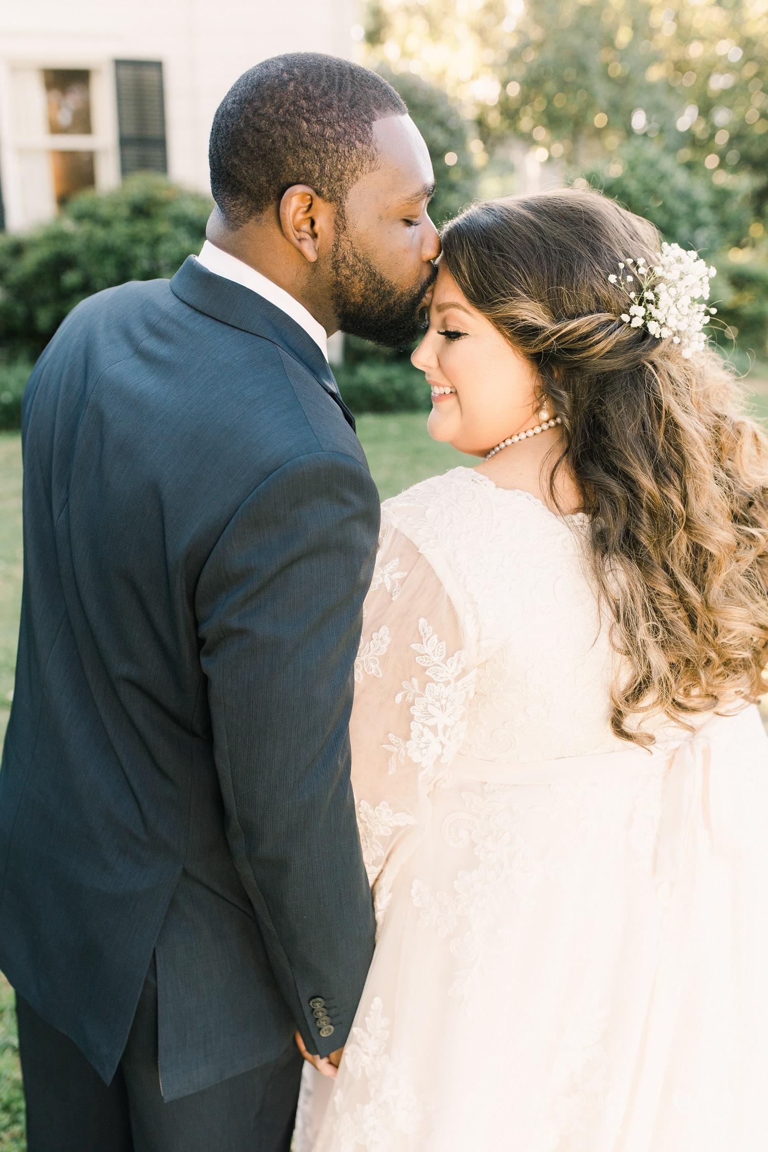Brown Wedding-130.jpg