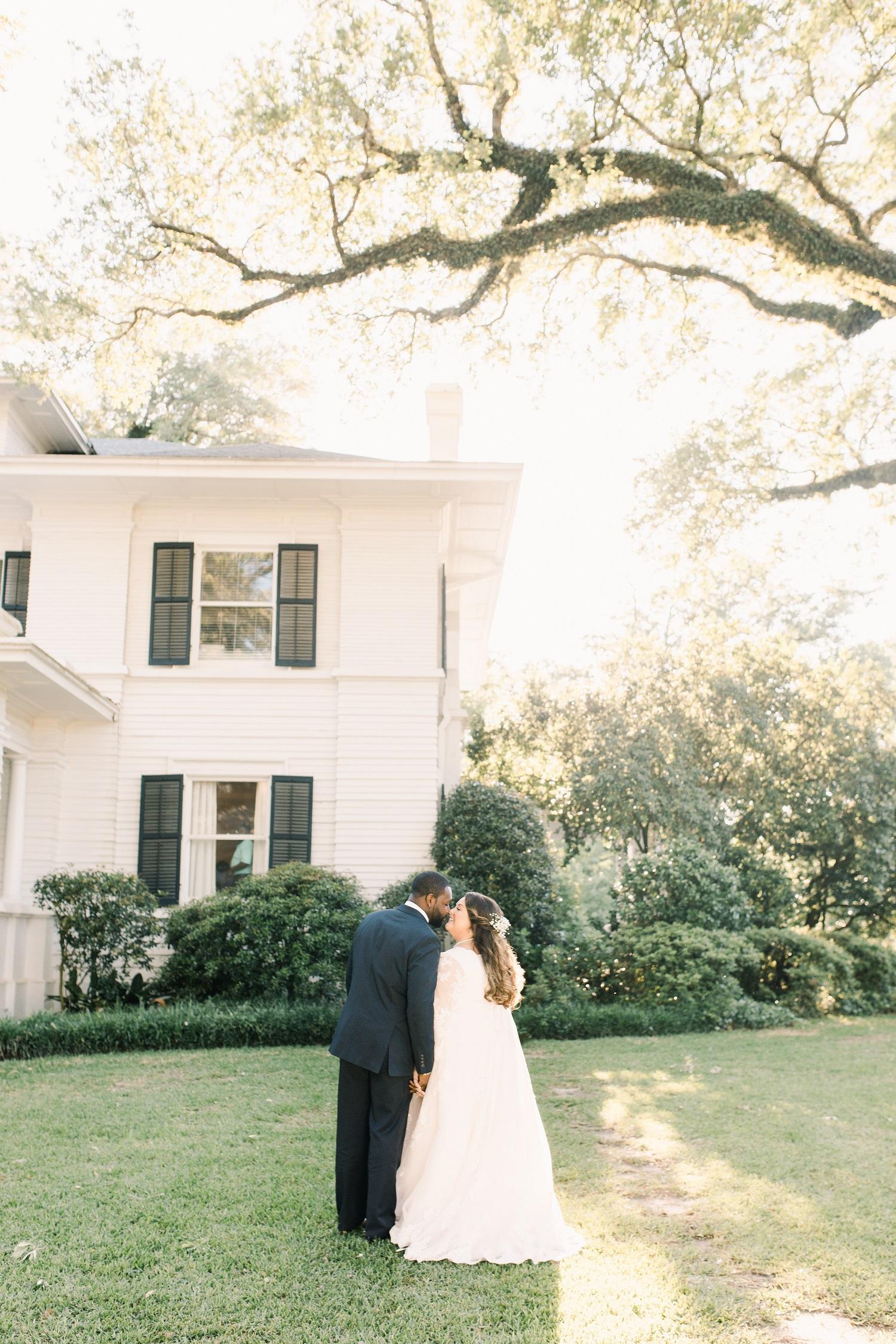 Brown Wedding-132.jpg