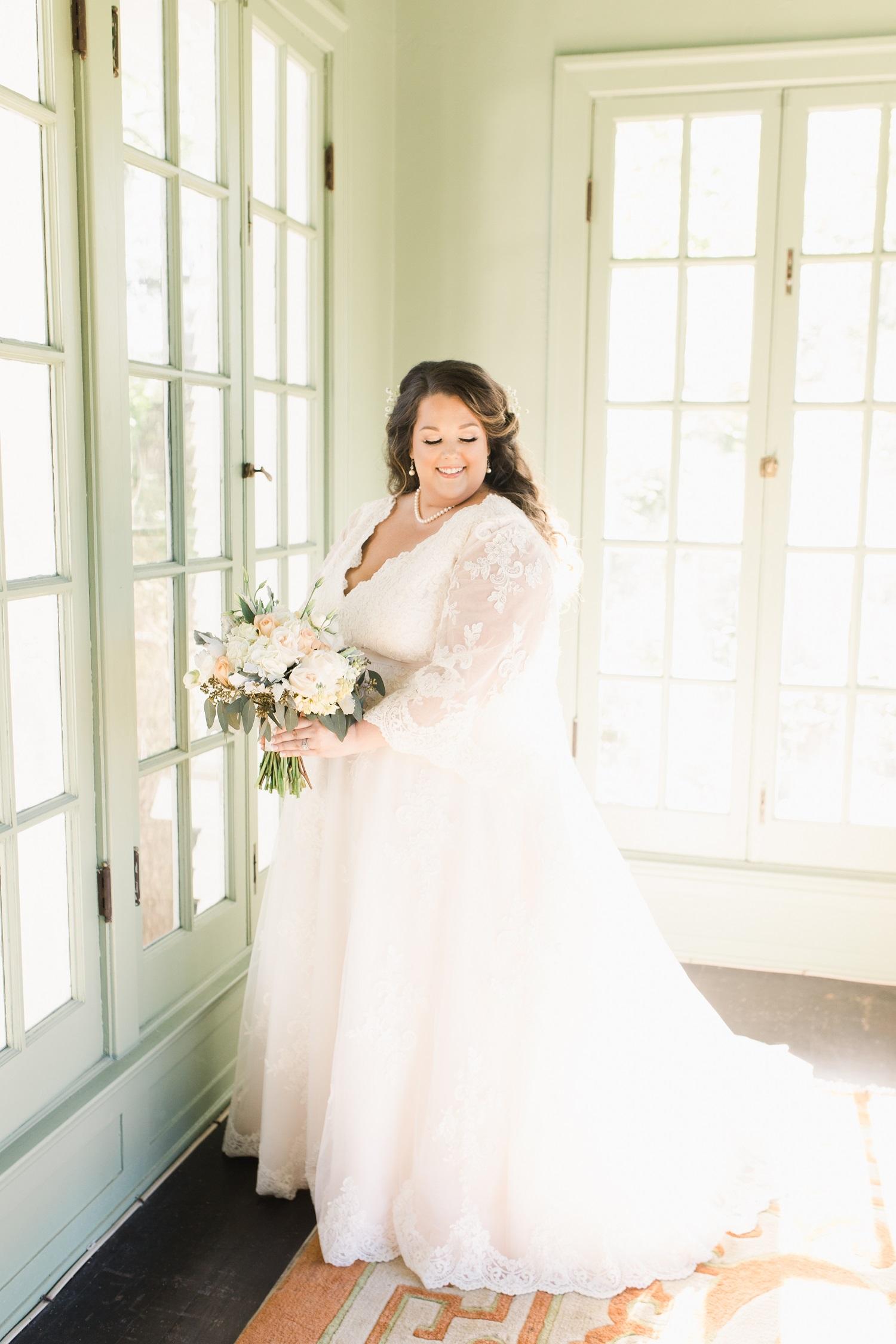 Brown Wedding-134.jpg
