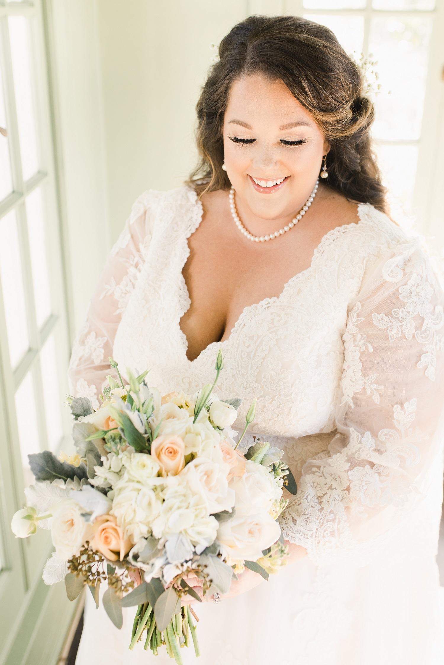 Brown Wedding-139.jpg