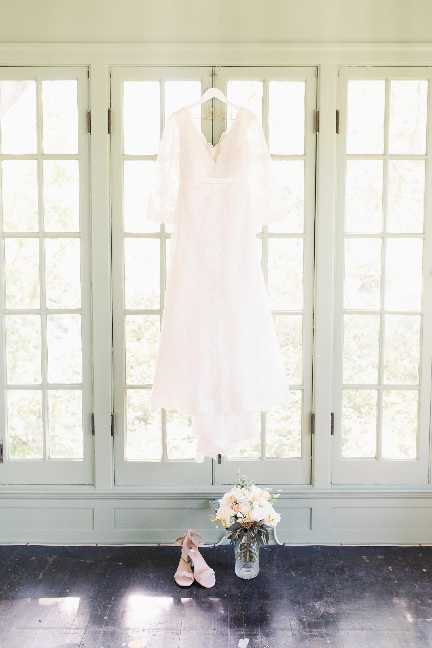 Brown Wedding-146.jpg