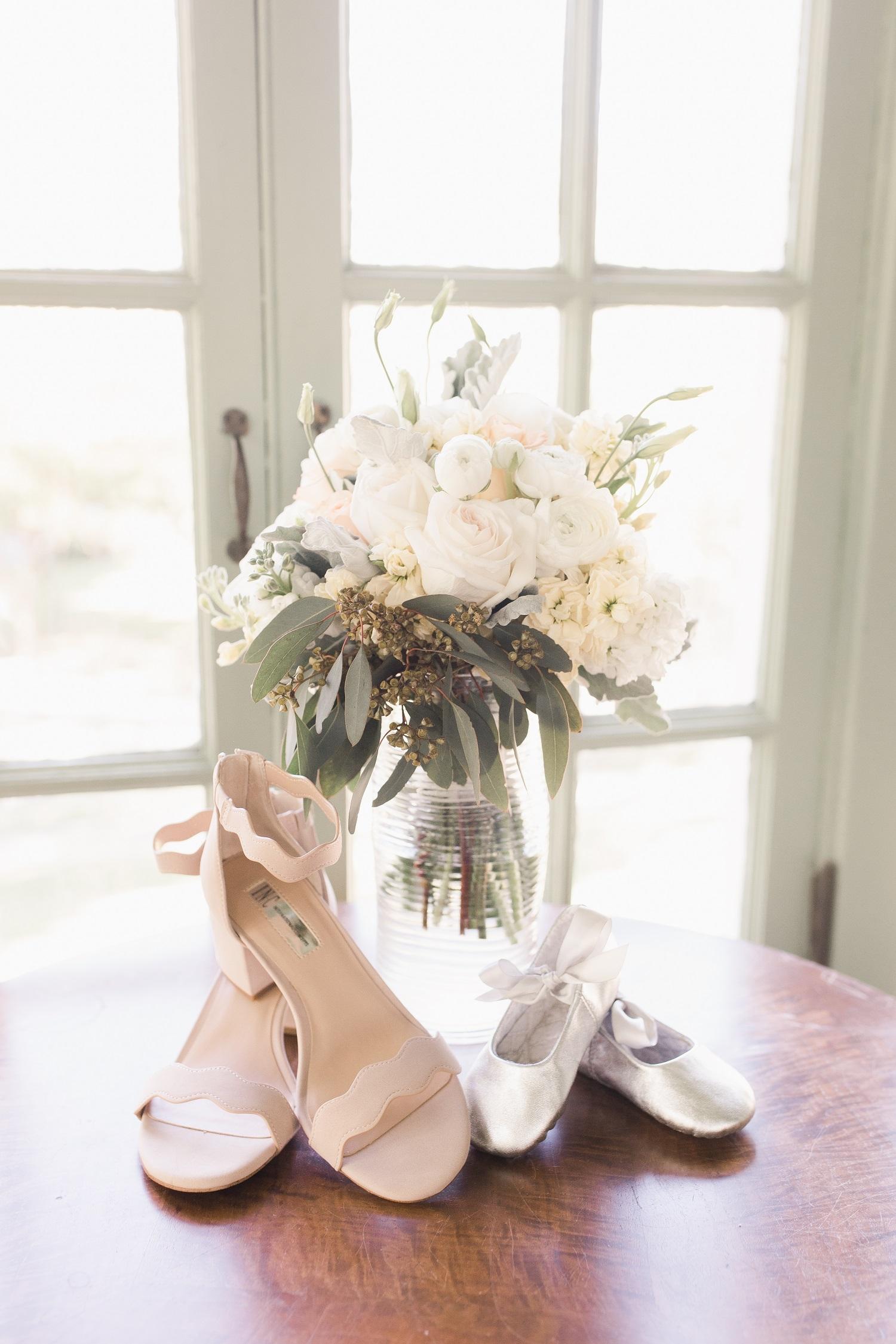 Brown Wedding-153.jpg