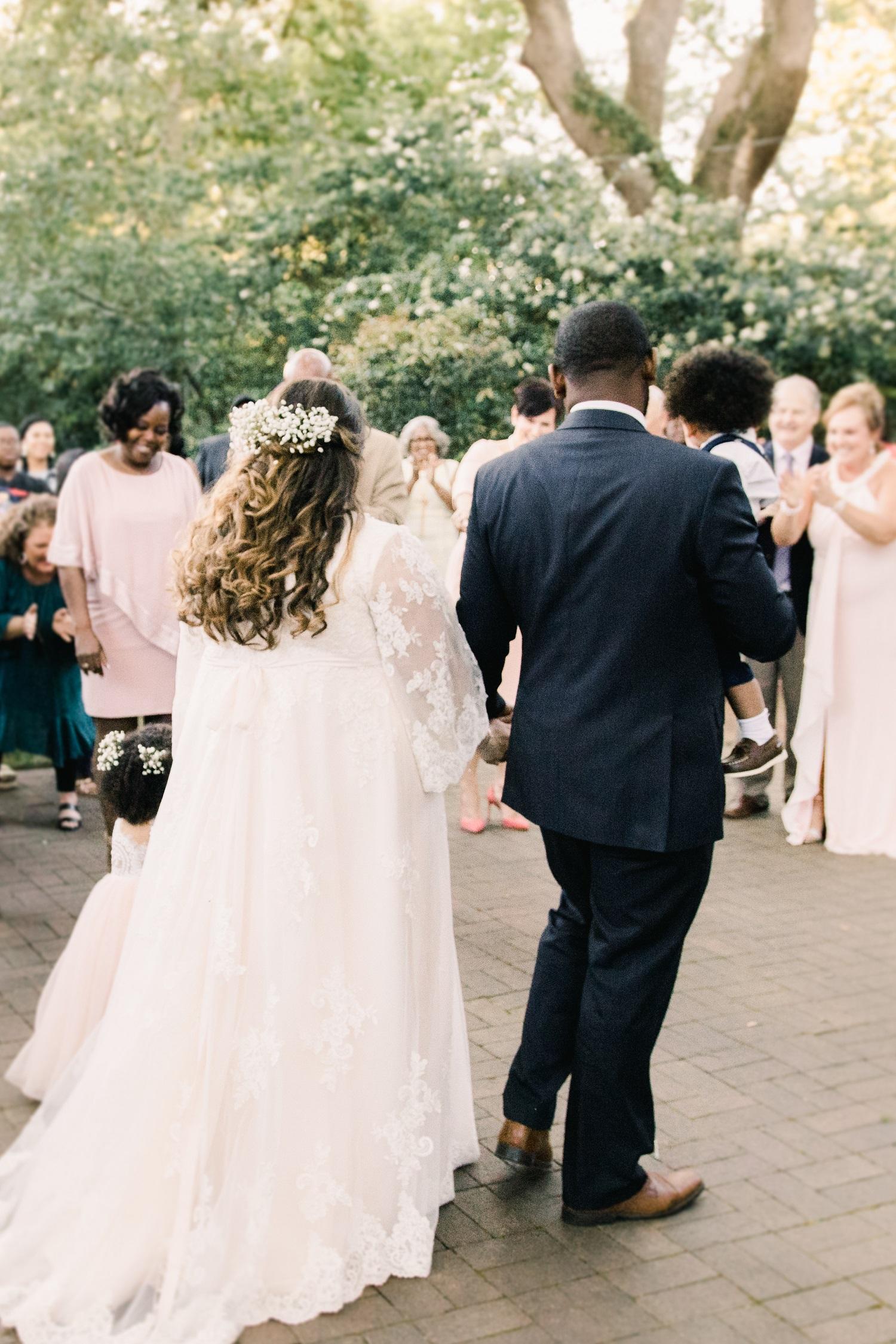 Brown Wedding-156.jpg
