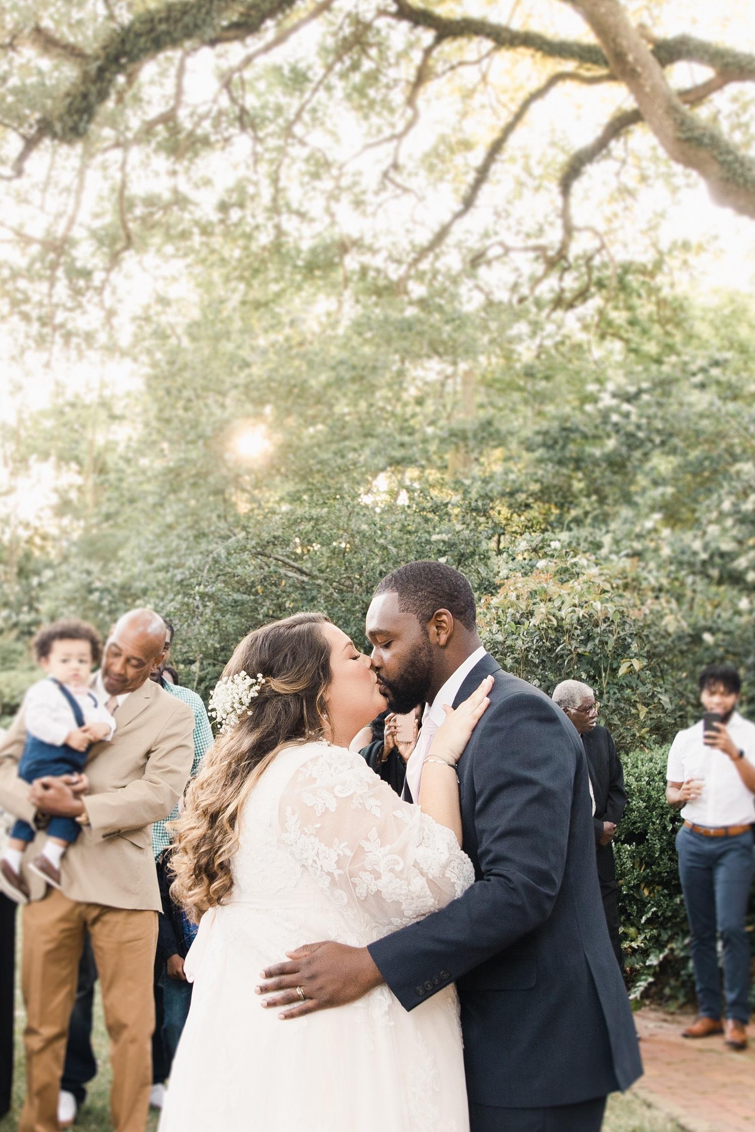 Brown Wedding-178.jpg