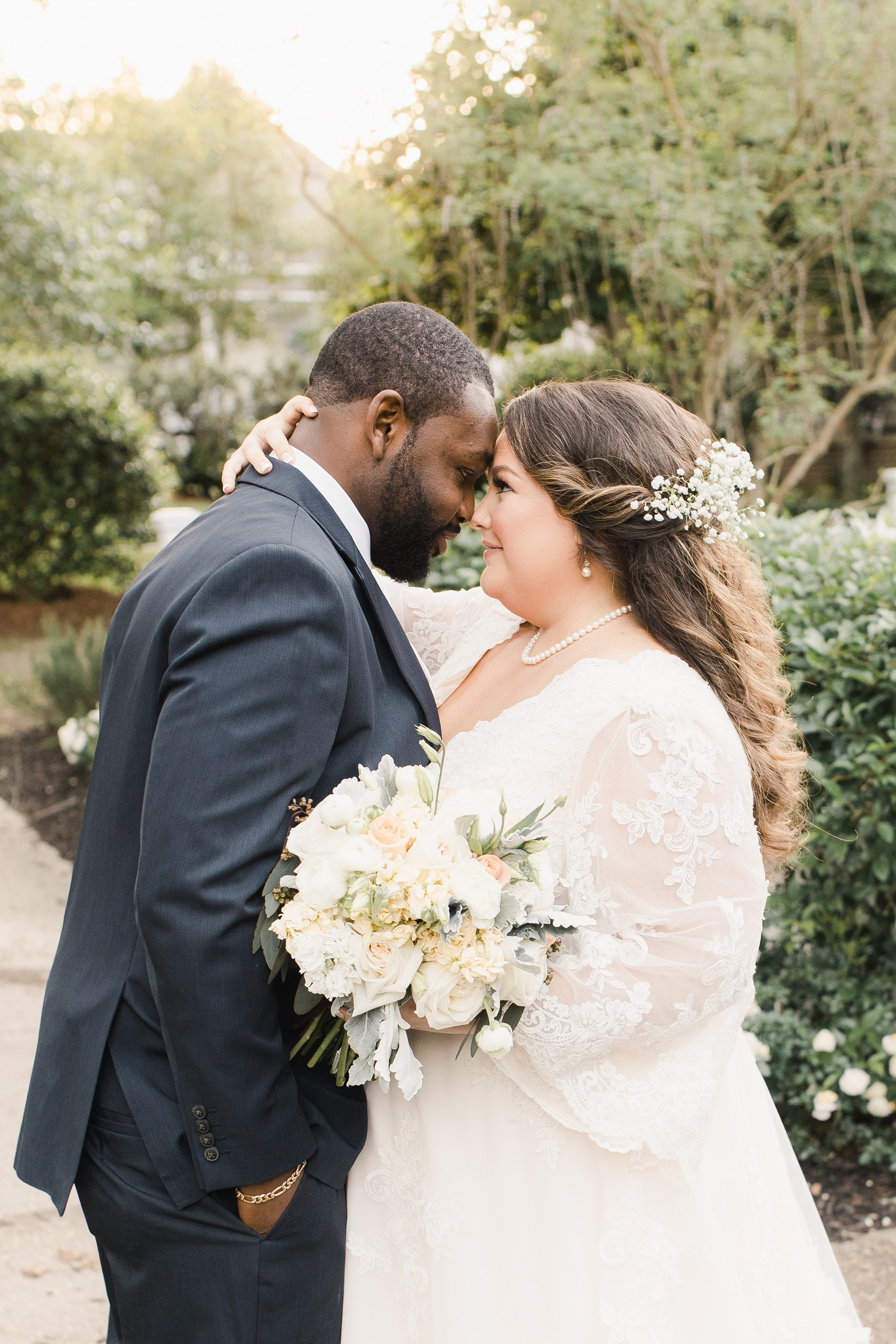 Brown Wedding-201.jpg