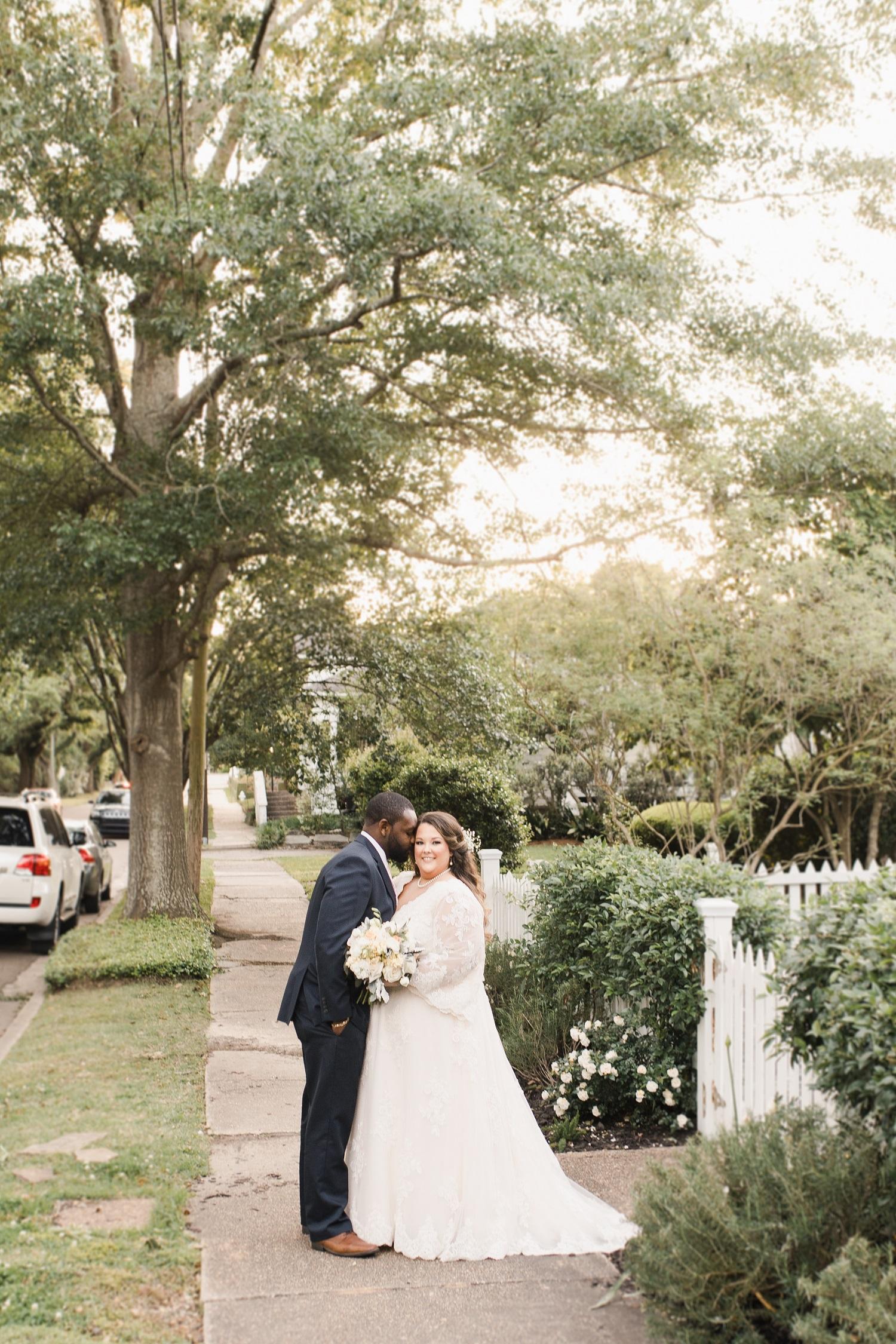 Brown Wedding-207.jpg