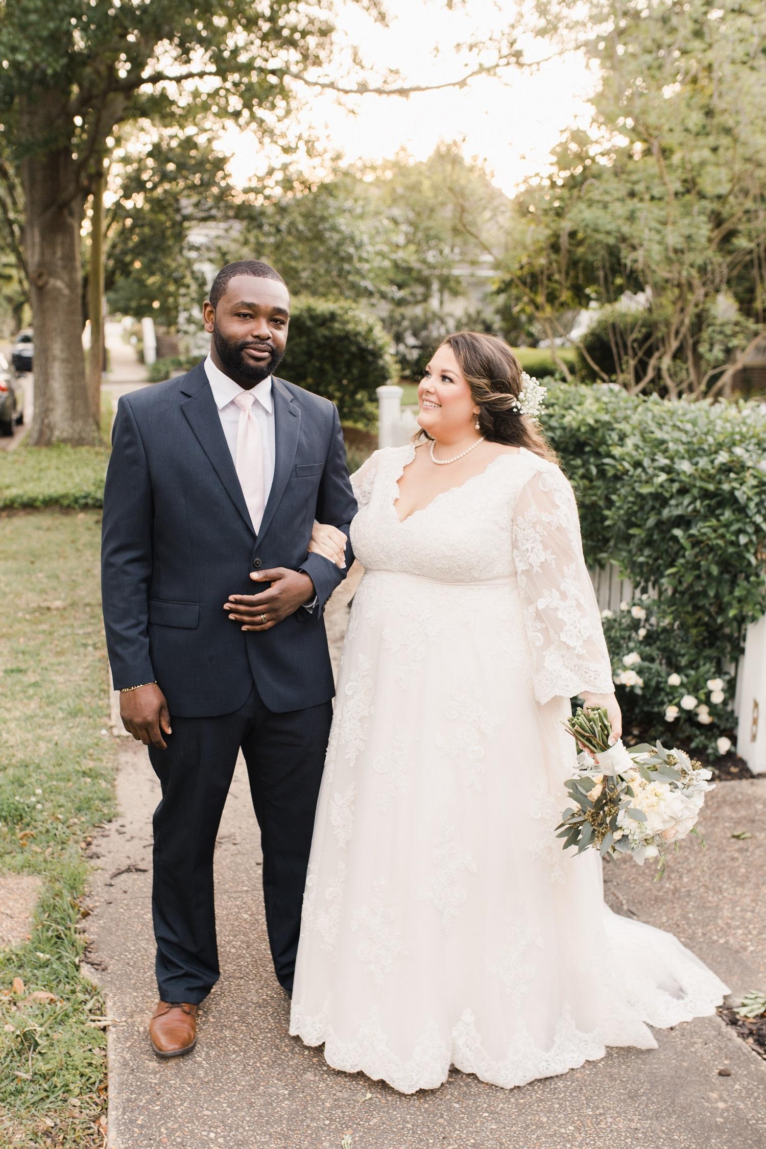 Brown Wedding-213.jpg