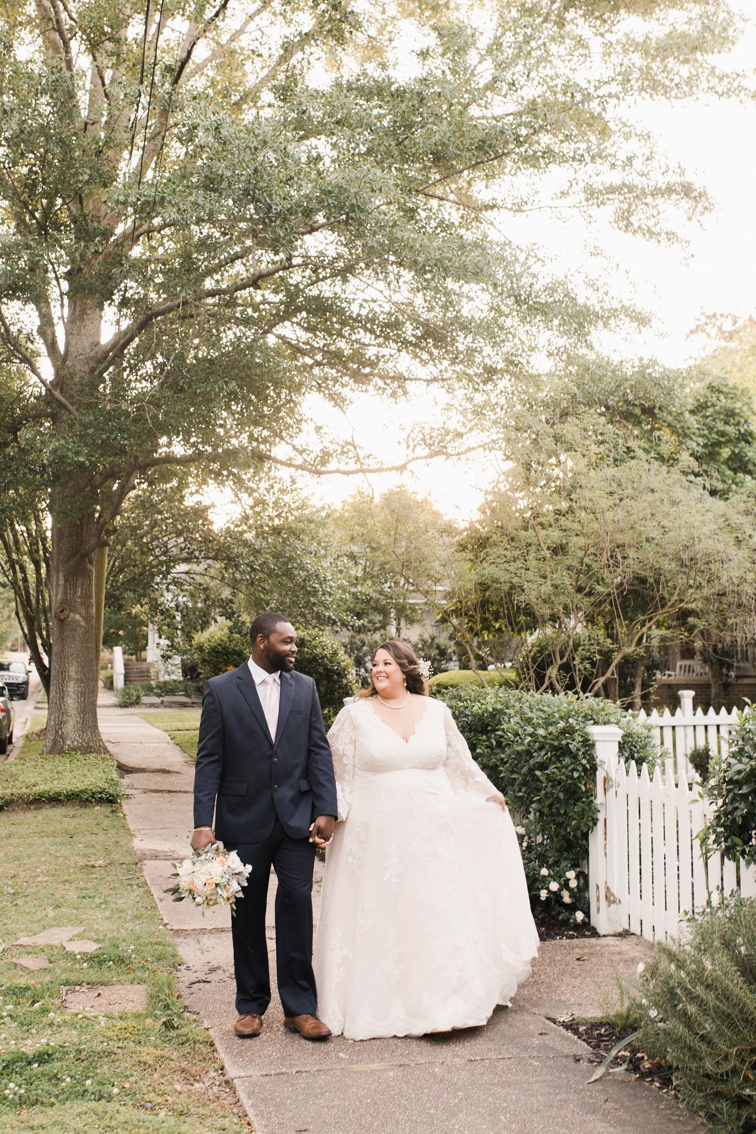 Brown Wedding-217.jpg