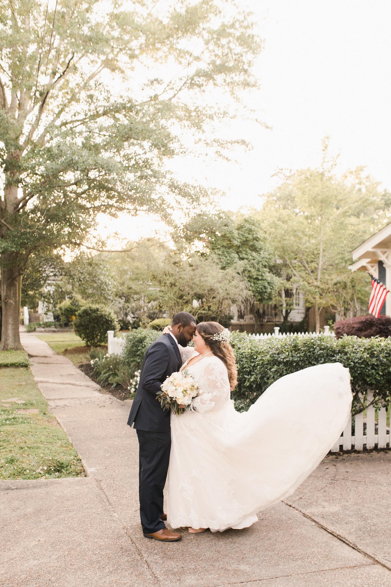 Brown Wedding-220.jpg
