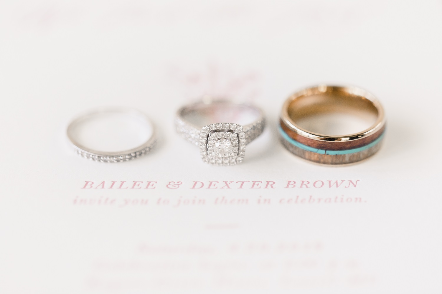 Brown Wedding-90.jpg