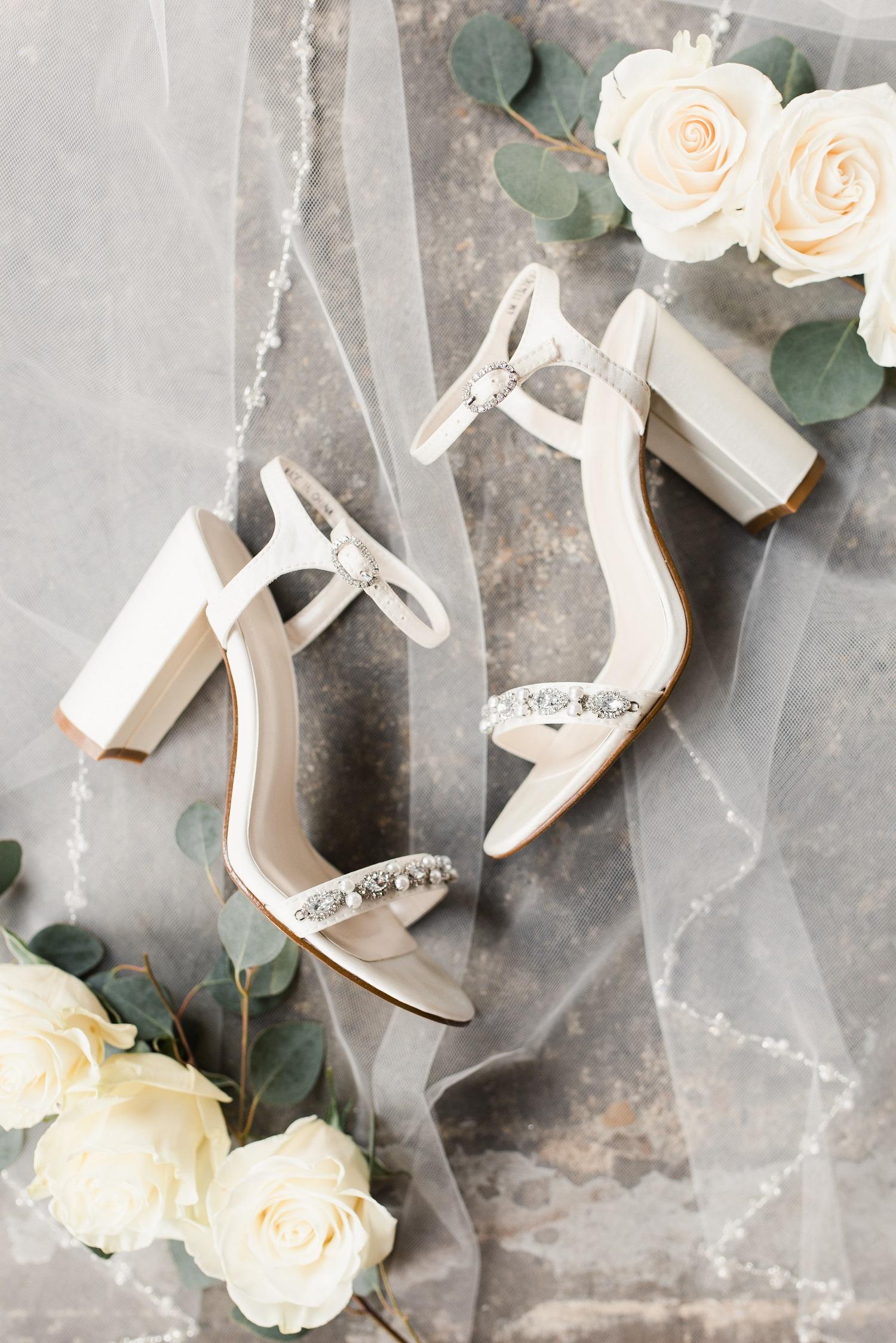 Stewart Wedding 2_-16.jpg