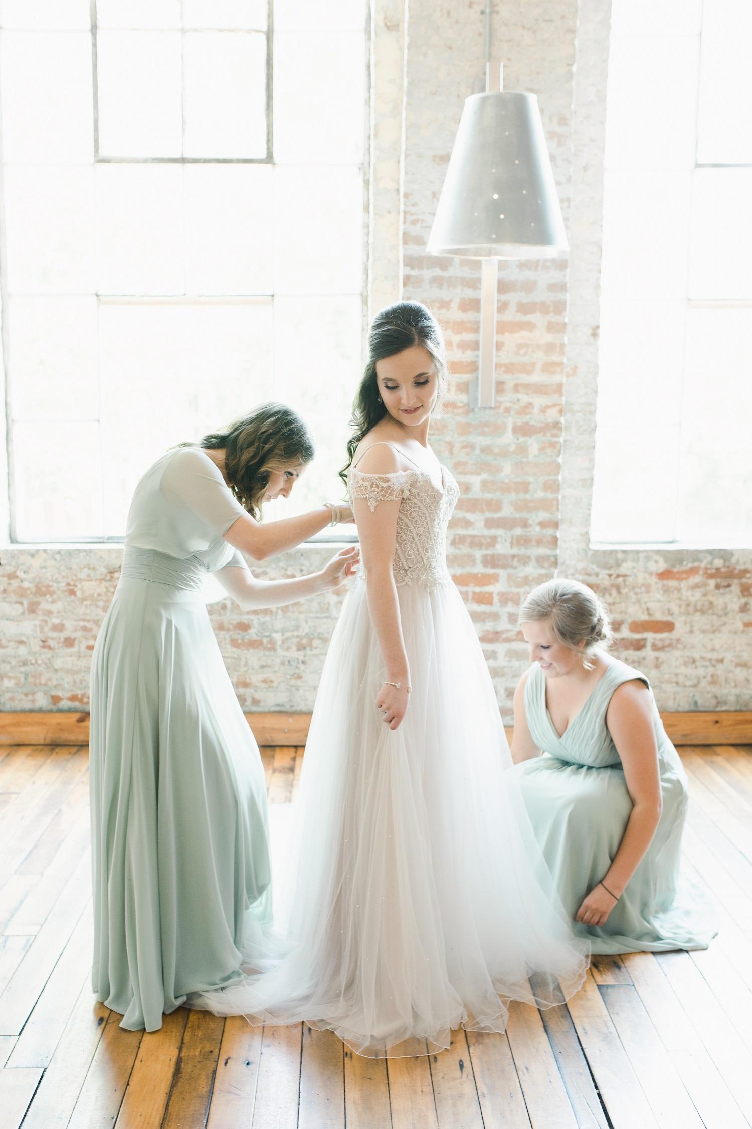 Stewart Wedding 2_-45.jpg