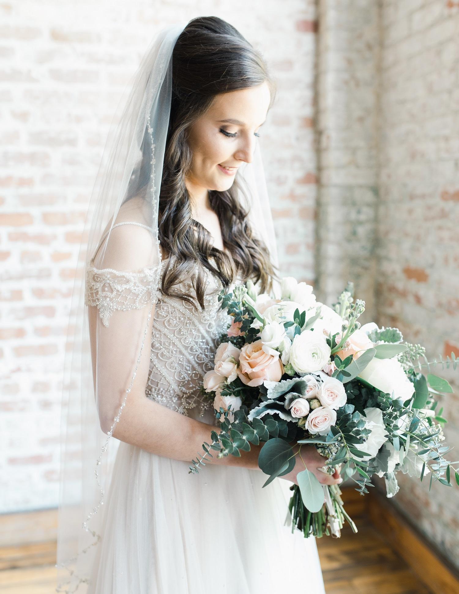 Stewart Wedding 2_-76.jpg
