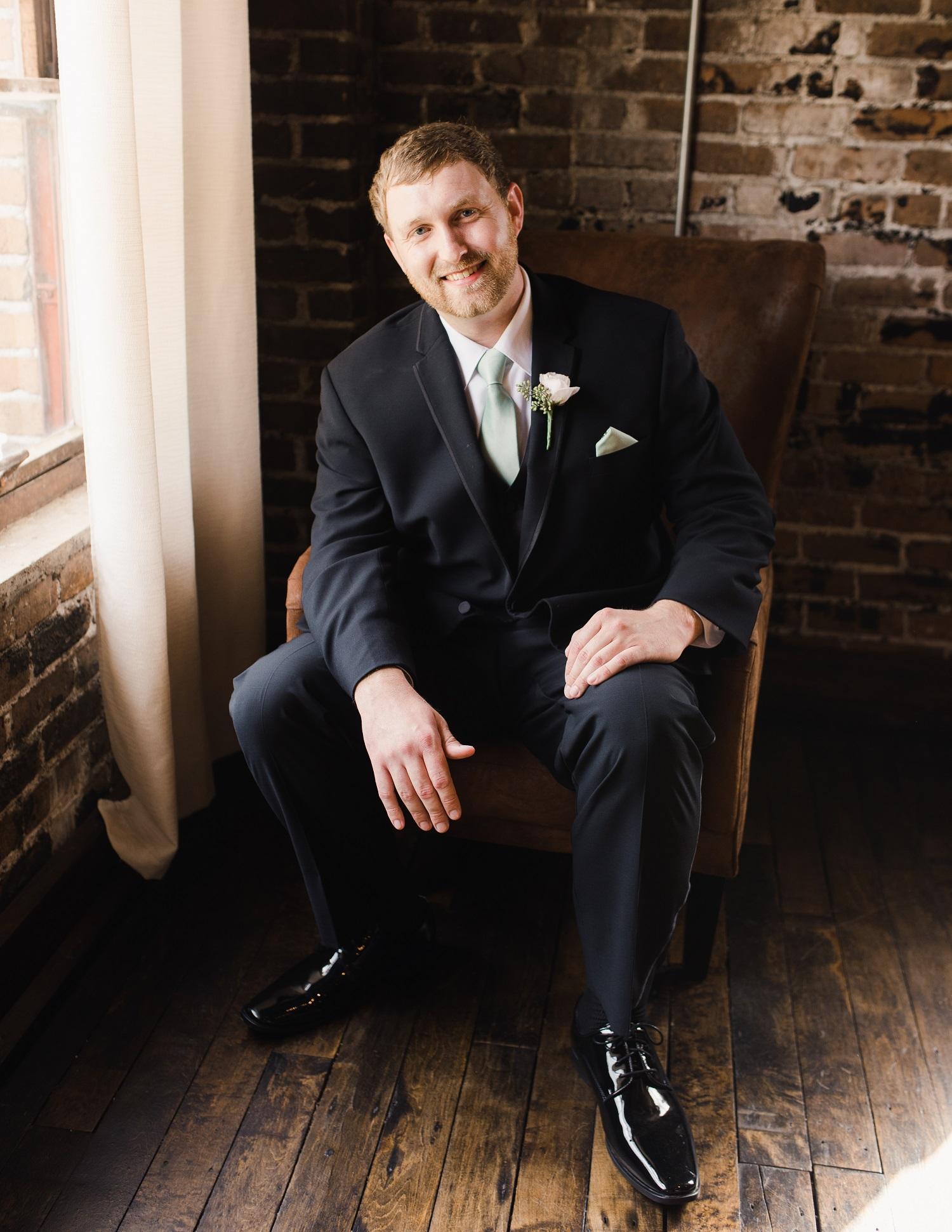 Stewart Wedding 2_-218.jpg