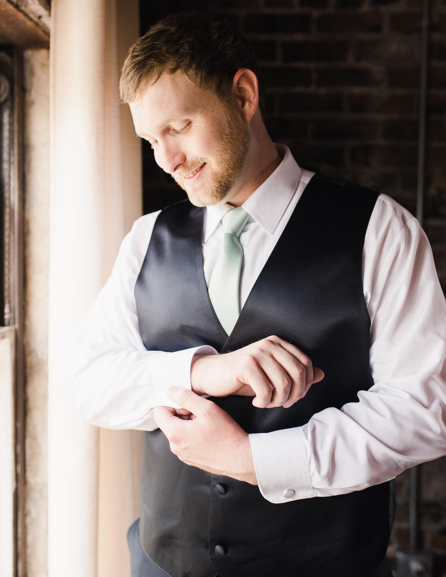 Stewart Wedding 2_-219.jpg