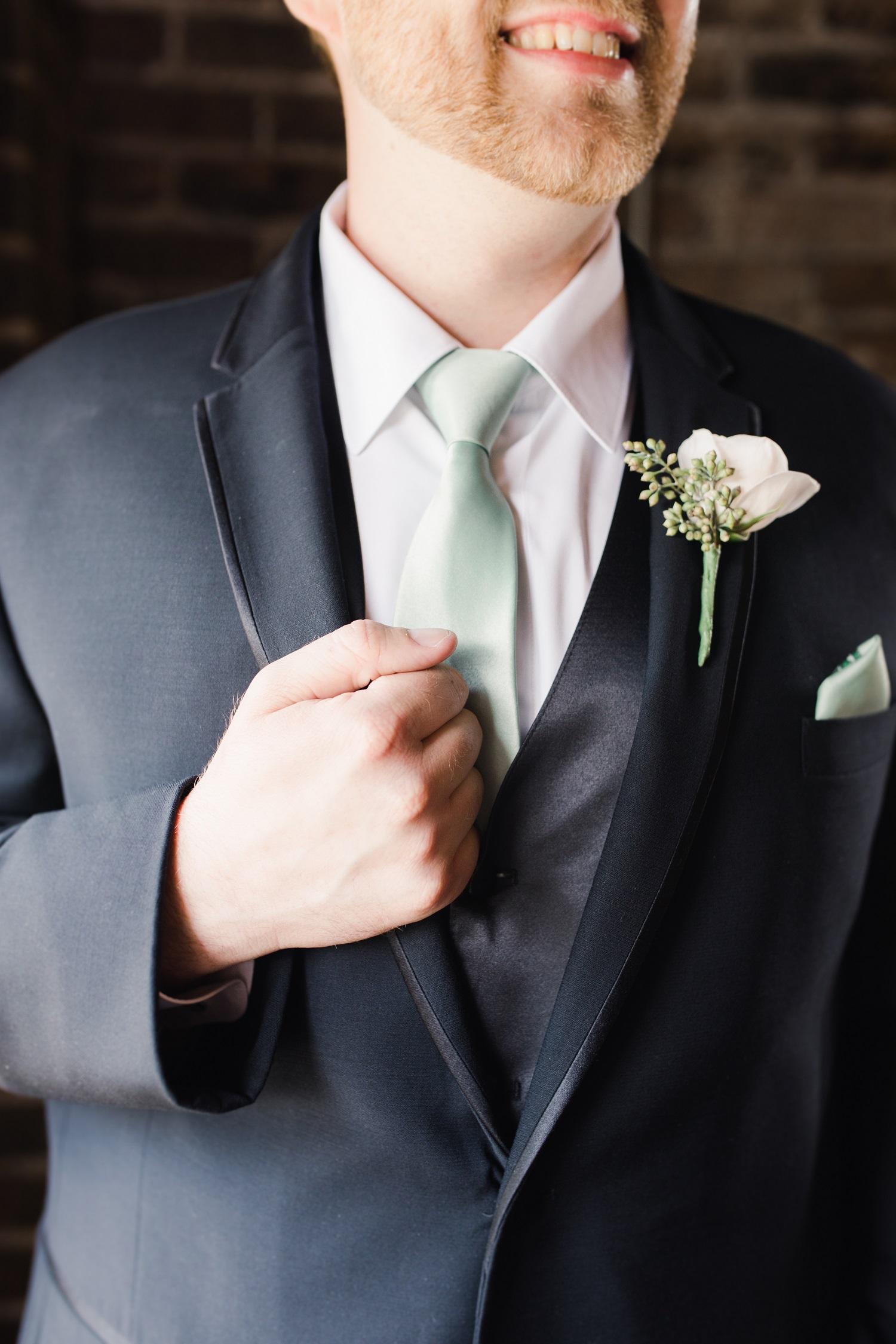 Stewart Wedding 2_-232.jpg