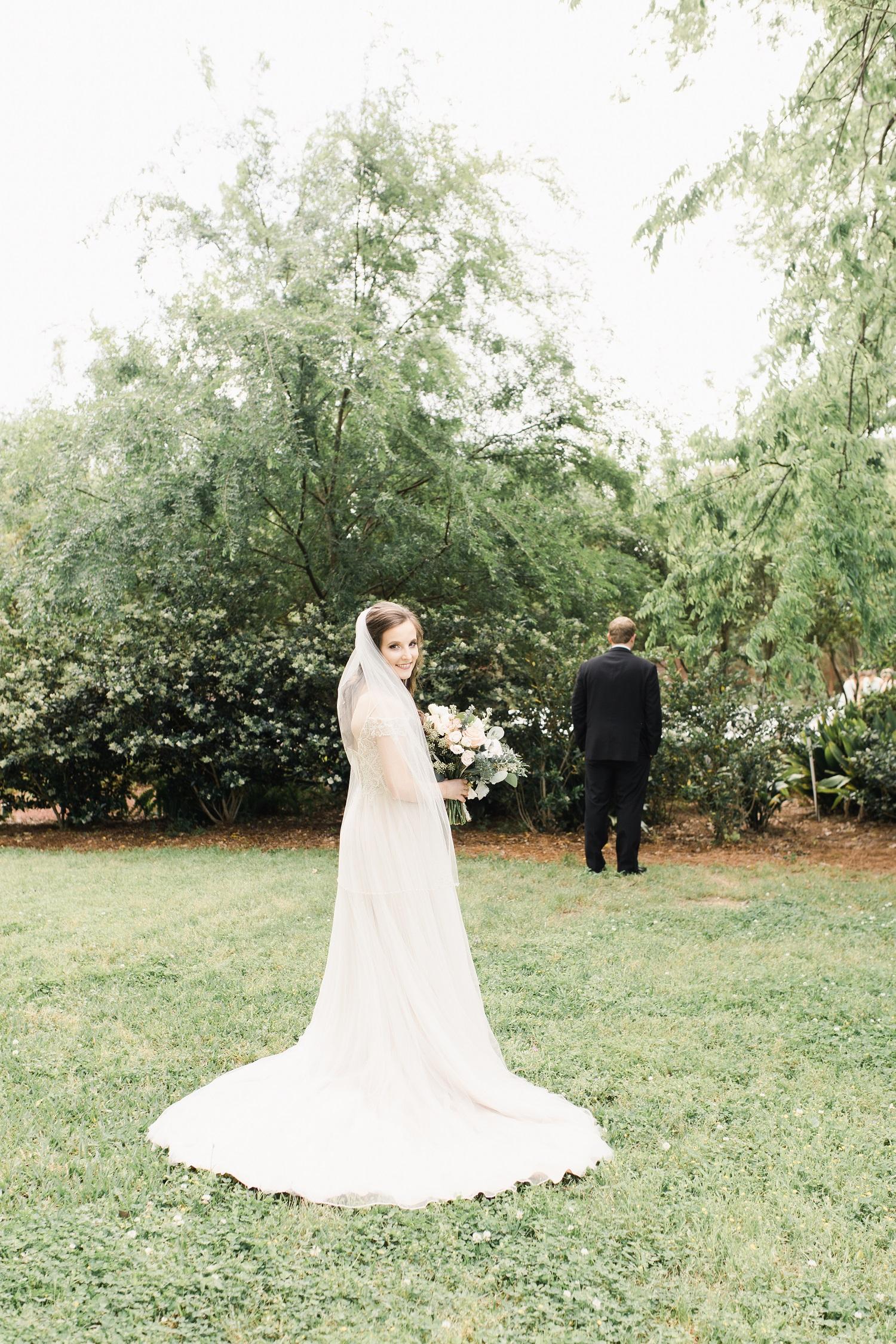 Stewart Wedding 2_-79.jpg