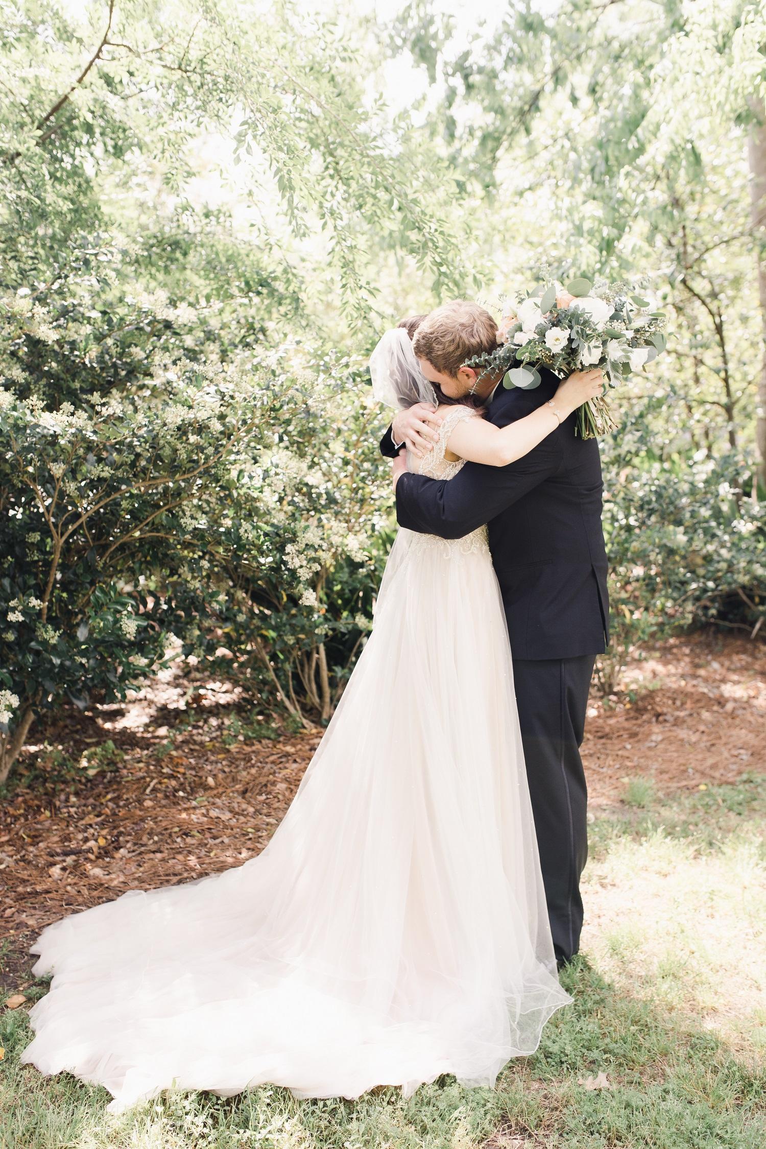 Stewart Wedding 2_-85.jpg