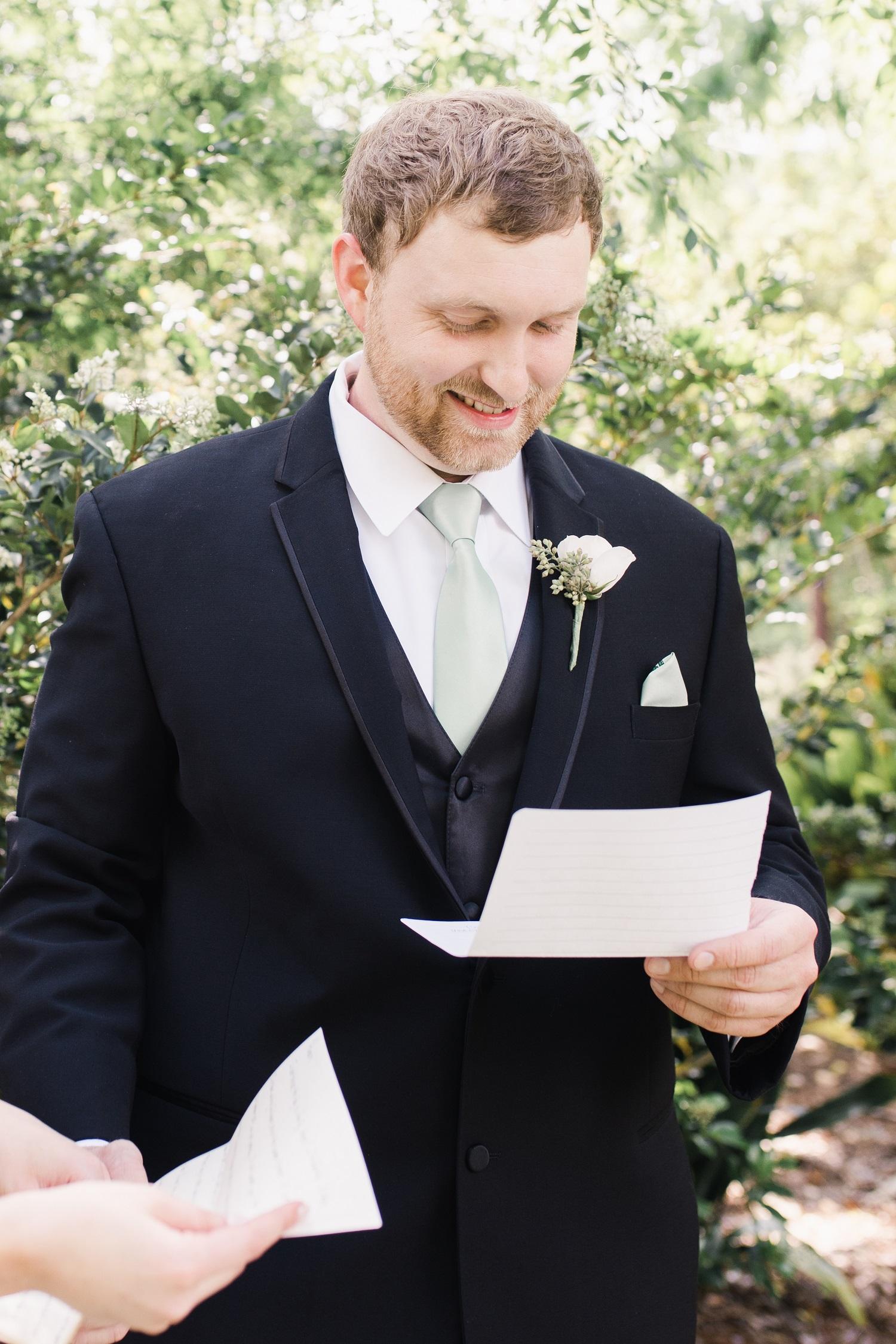 Stewart Wedding 2_-88.jpg