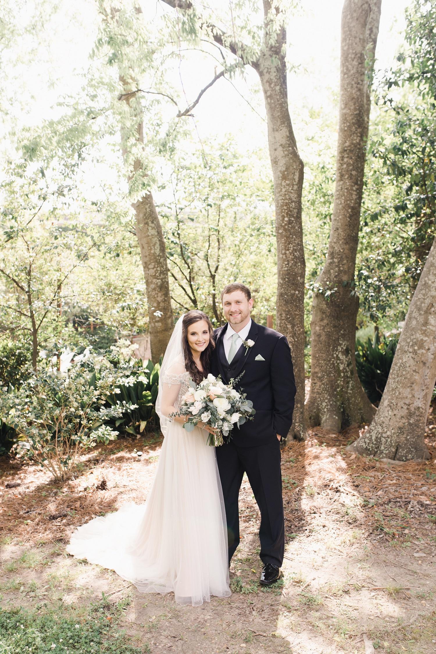 Stewart Wedding 2_-93.jpg
