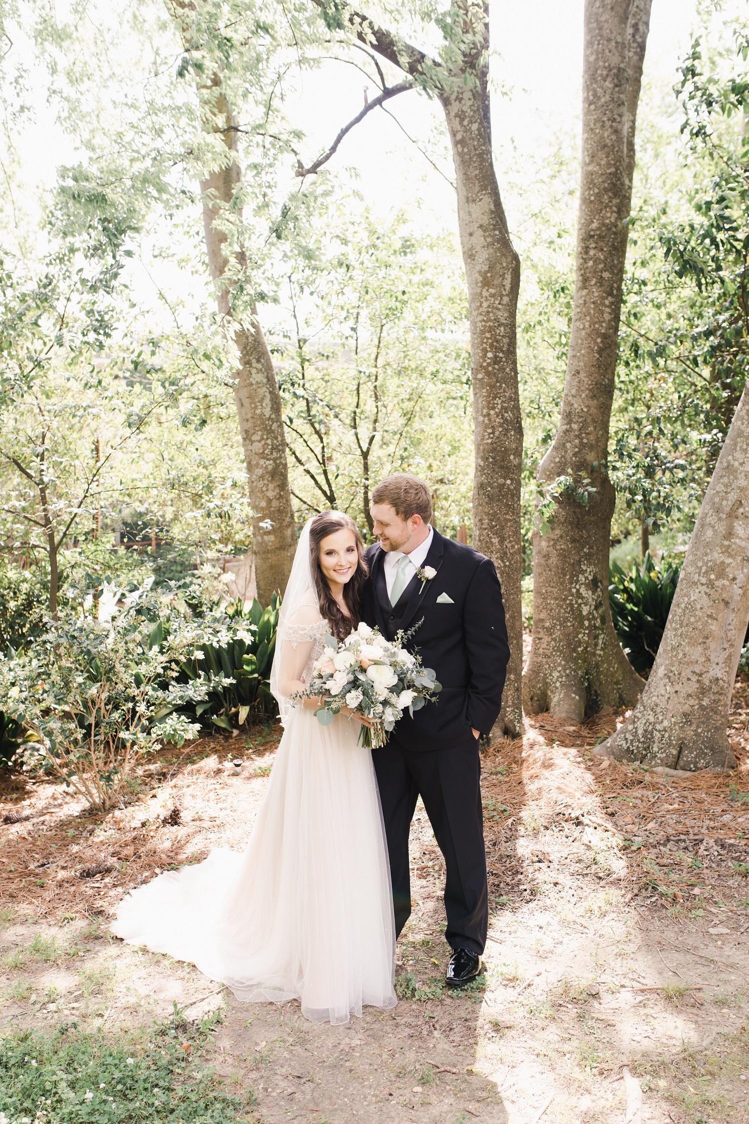 Stewart Wedding 2_-94.jpg