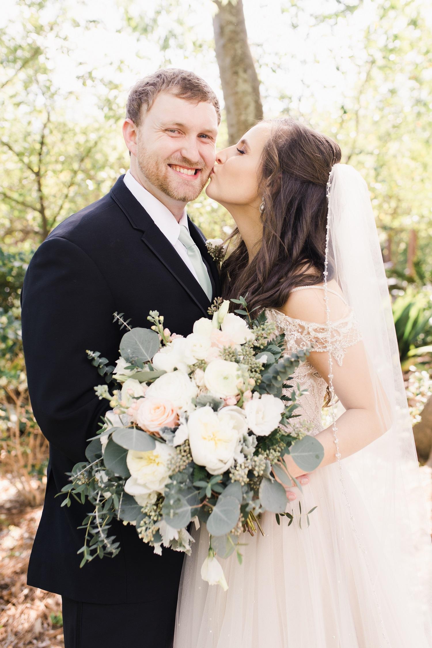 Stewart Wedding 2_-102.jpg