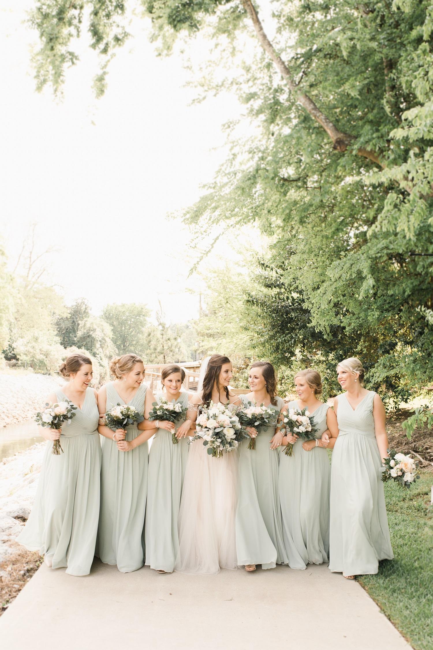 Stewart Wedding 2_-119.jpg