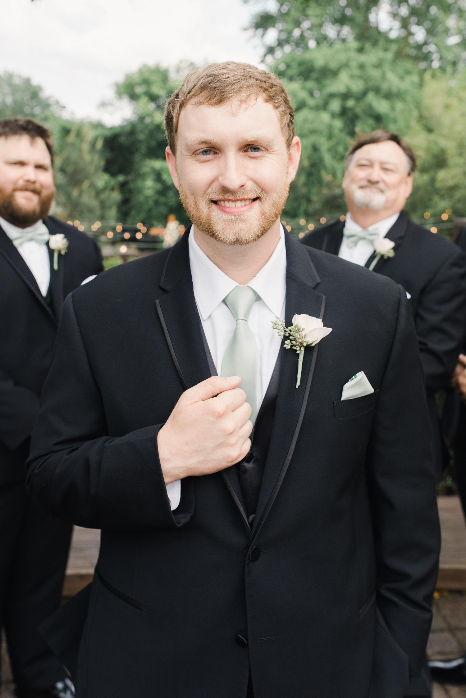 Stewart Wedding 2_-146.jpg