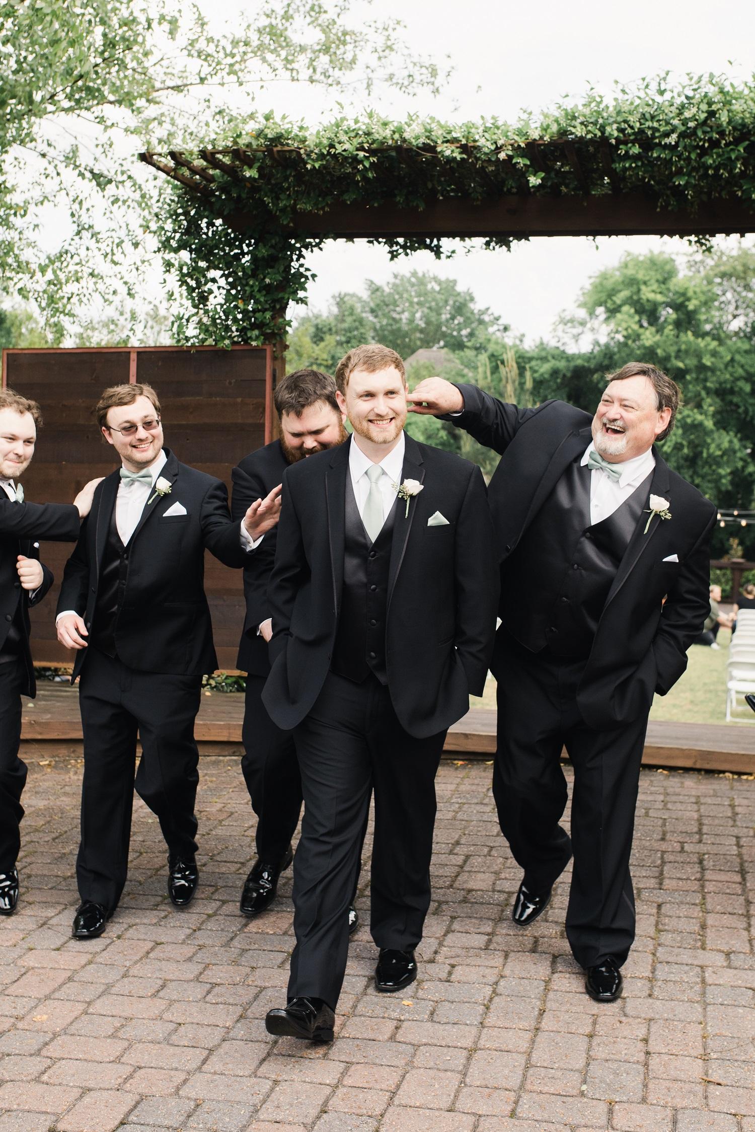Stewart Wedding 2_-149.jpg