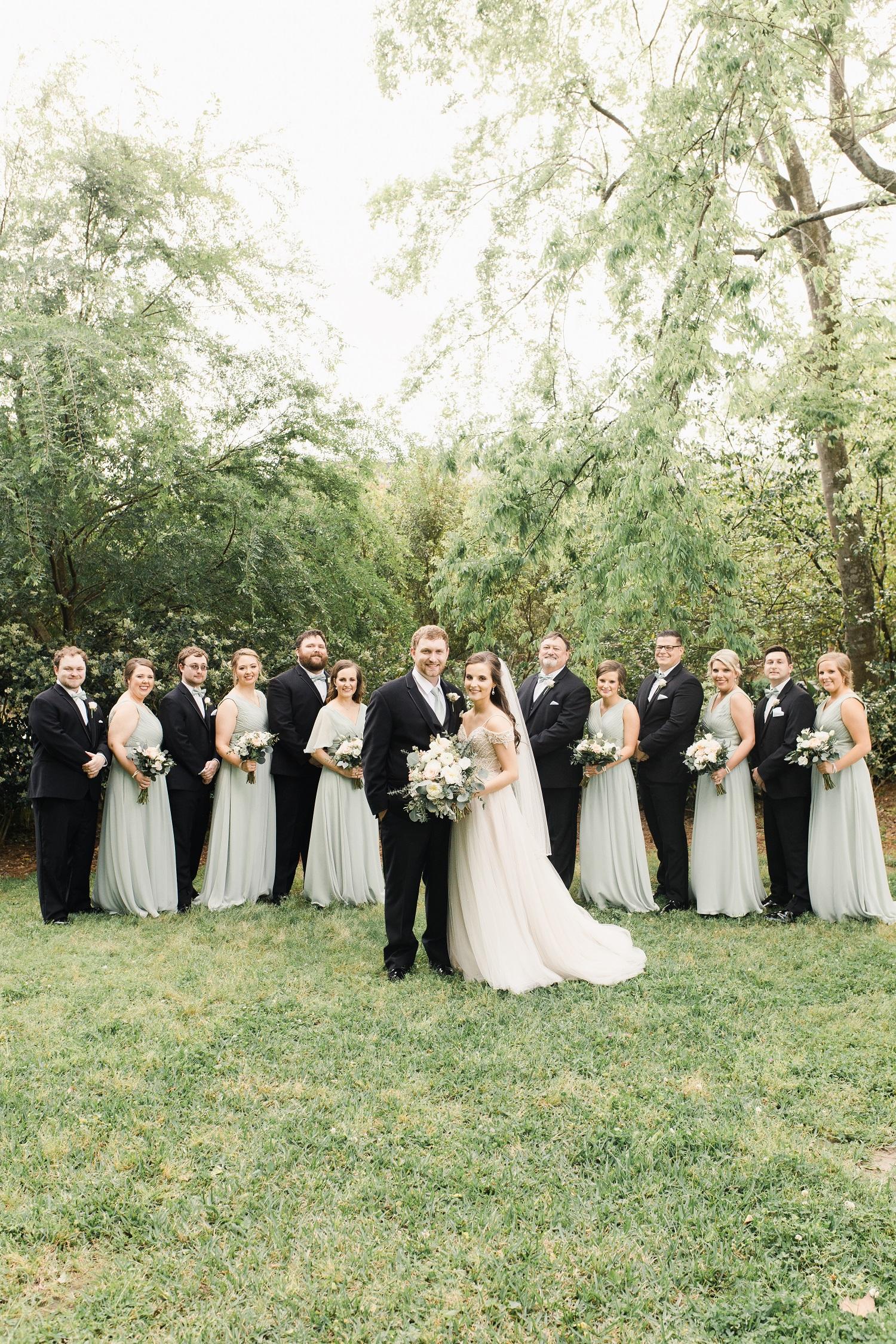 Stewart Wedding 2_-134.jpg