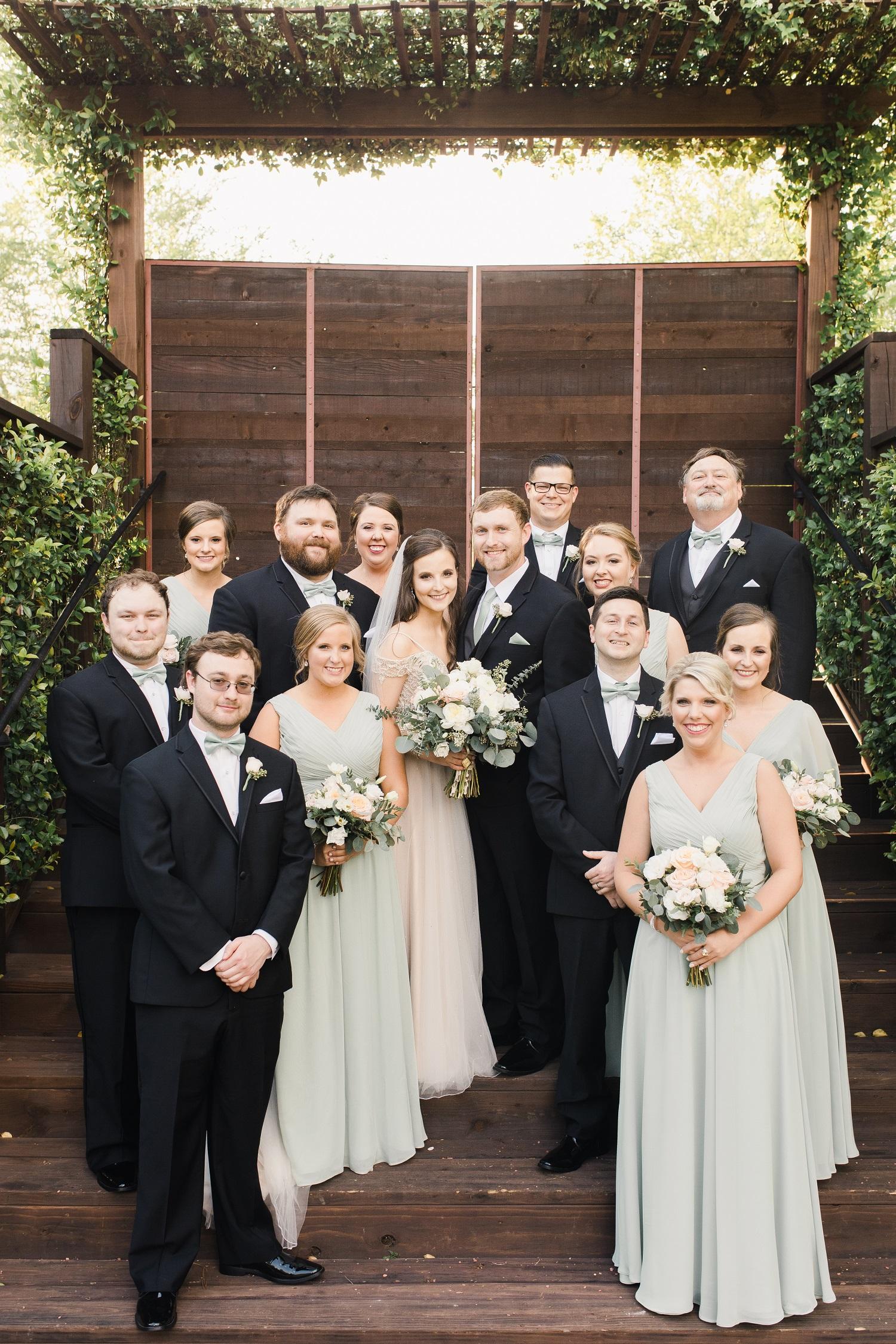Stewart Wedding 3-36.jpg
