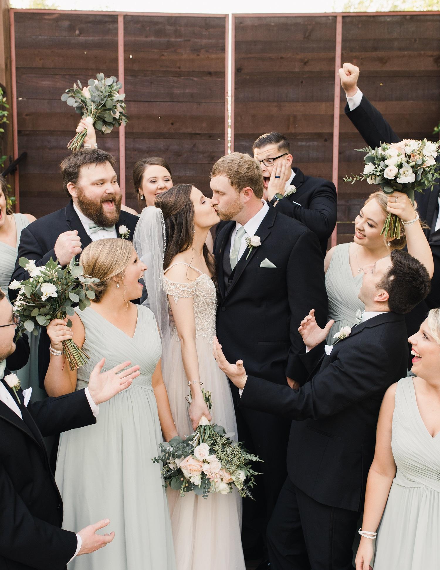 Stewart Wedding 3-49.jpg