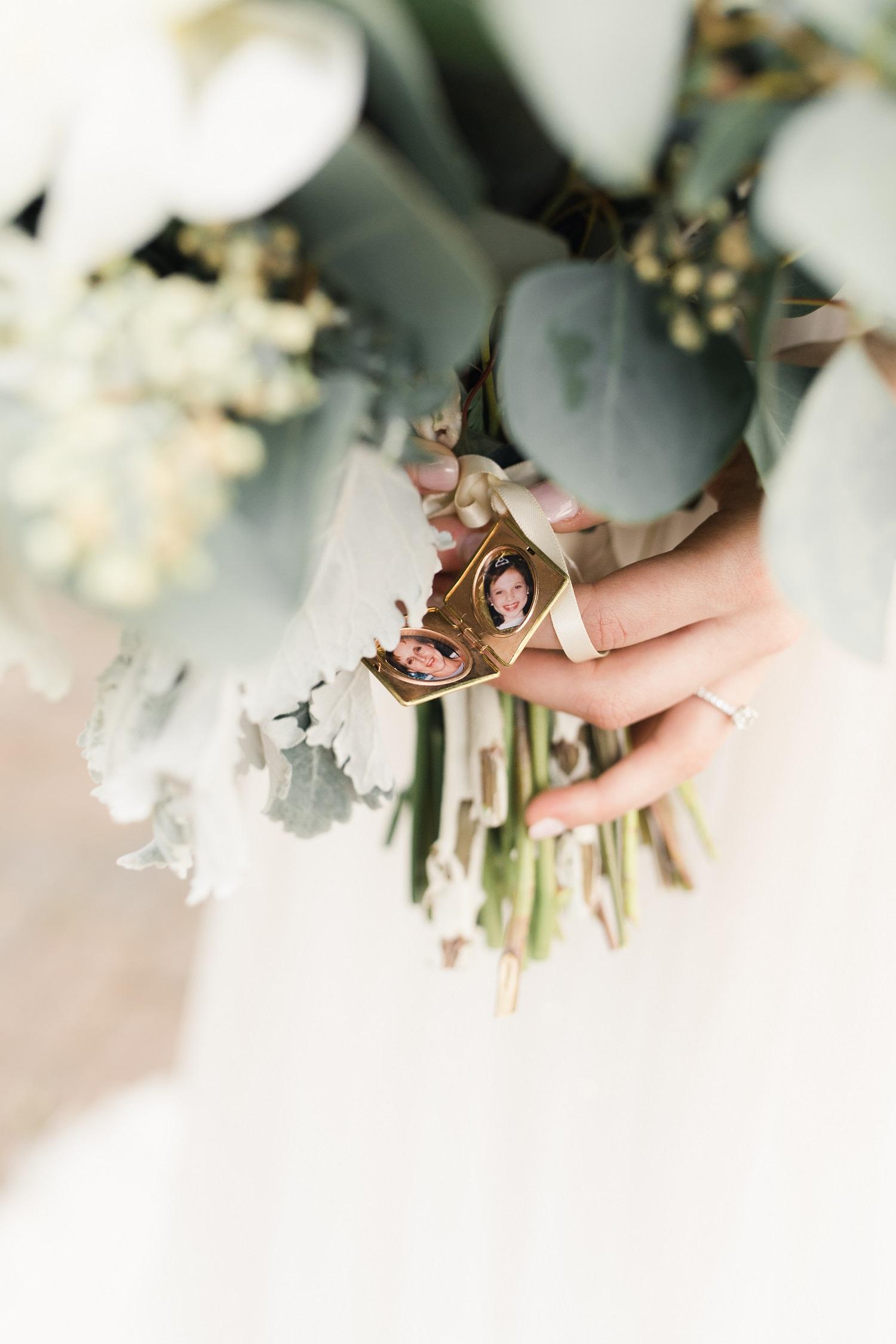 Stewart Wedding 2_-179.jpg