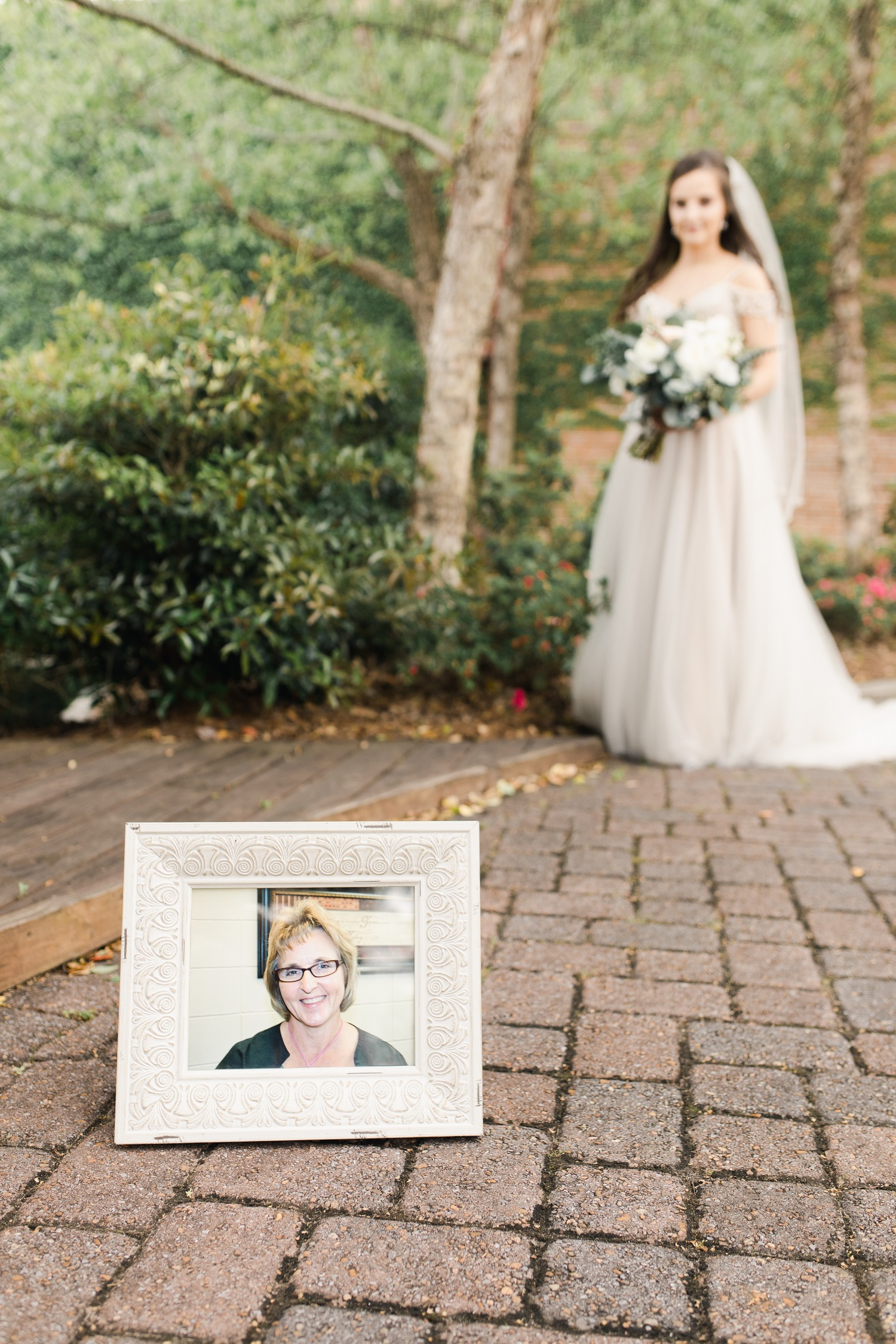 Stewart Wedding 2_-176.jpg