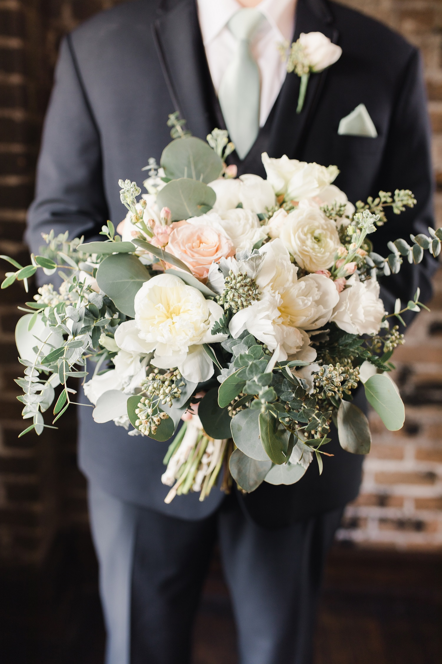 Stewart Wedding 2_-239.jpg