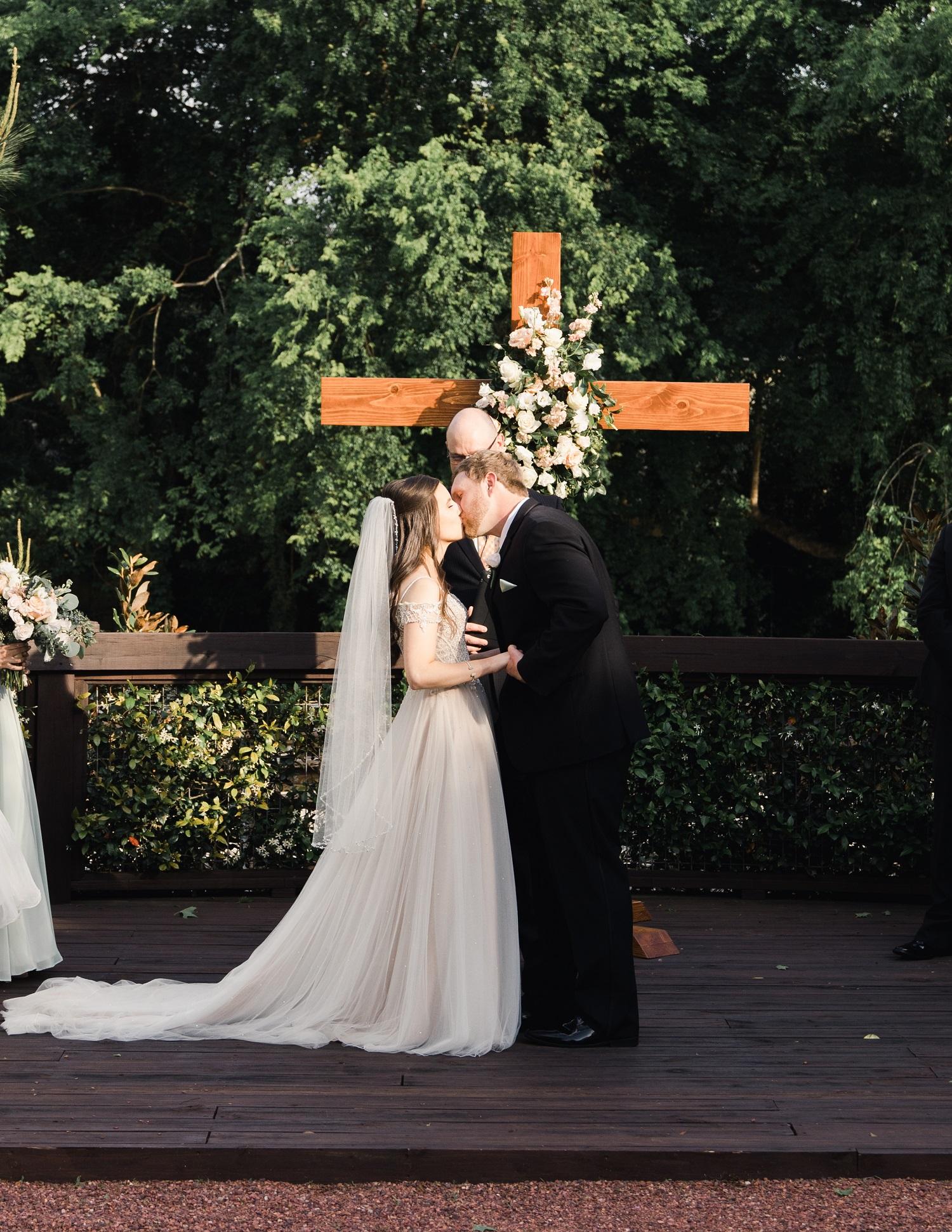 Stewart Wedding 3-9.jpg